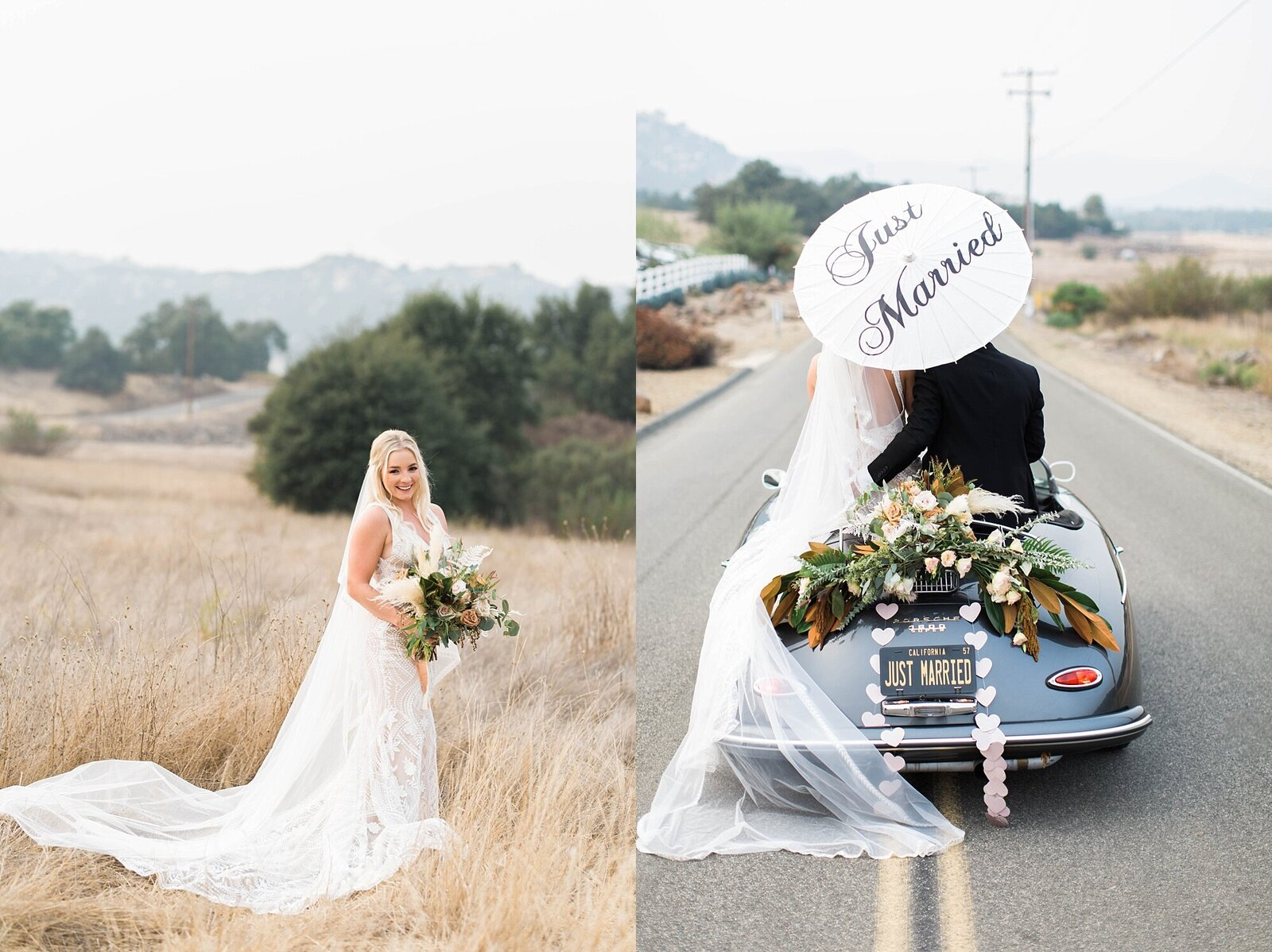 Golden Arrow Photo southern CA wedding photography_0728