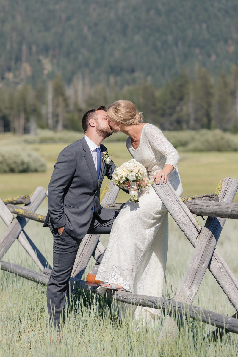 Lake-Tahoe-Wedding-Squaw-Vallery-Resort-Katya-Ryan-0065