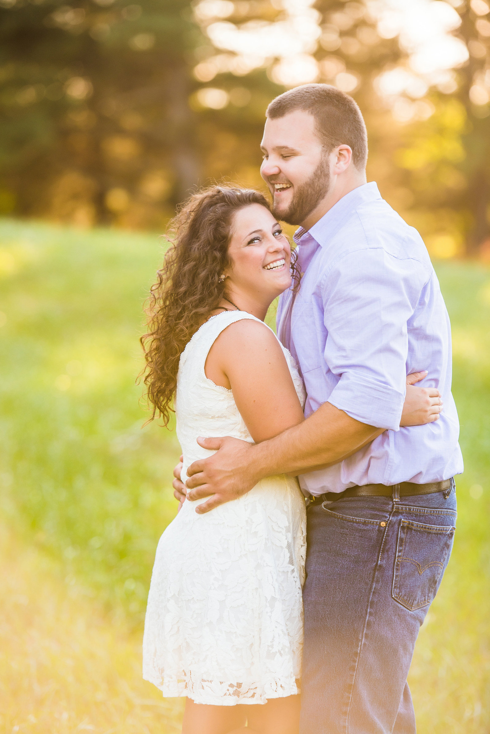 NJ_Rustic_Engagement_Photography049