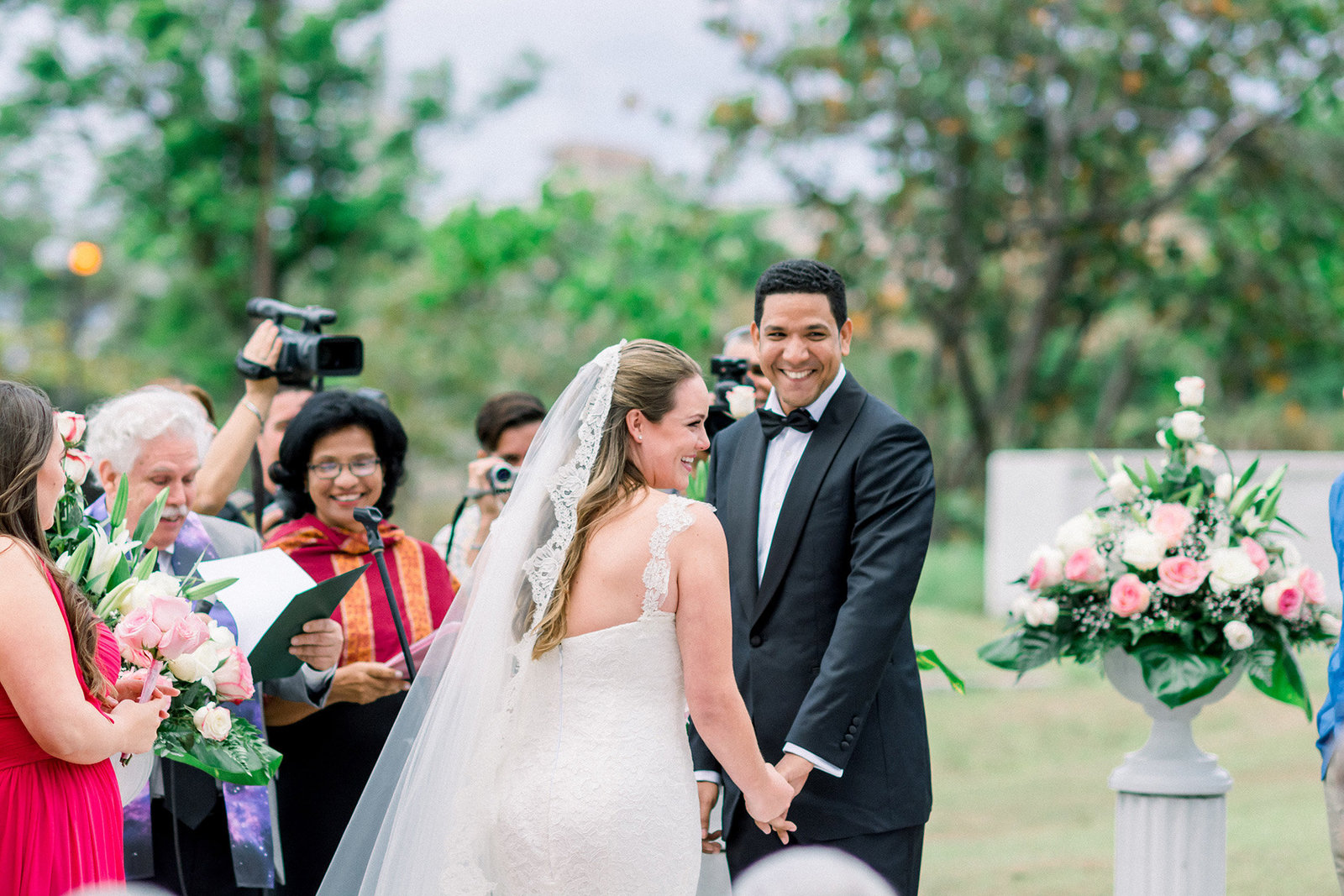 20150328-Pura-Soul-Photo-Cuba-Wedding-62