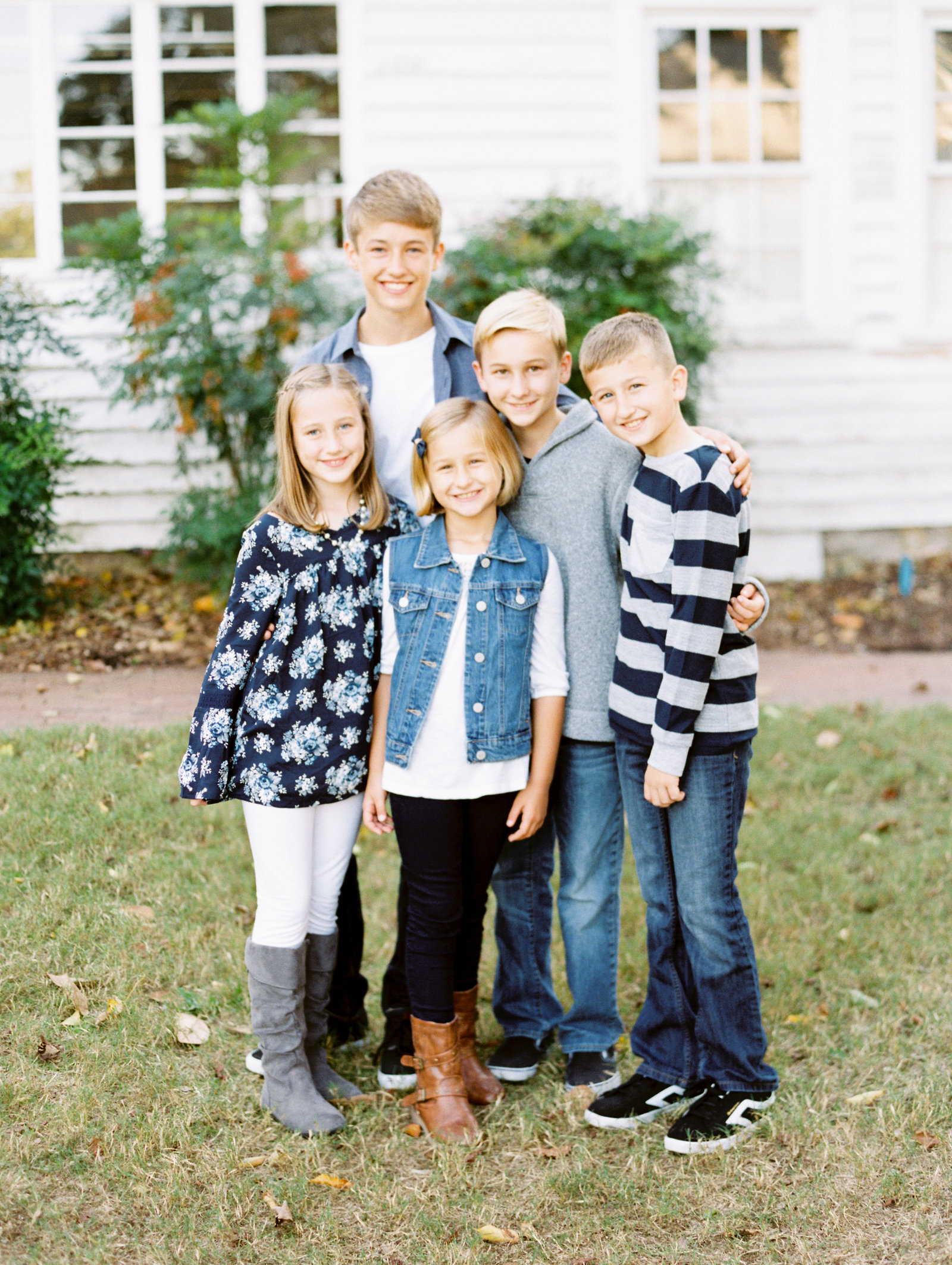 raleigh_nc_family_film_photographer_caseyrose_laurafamily_043