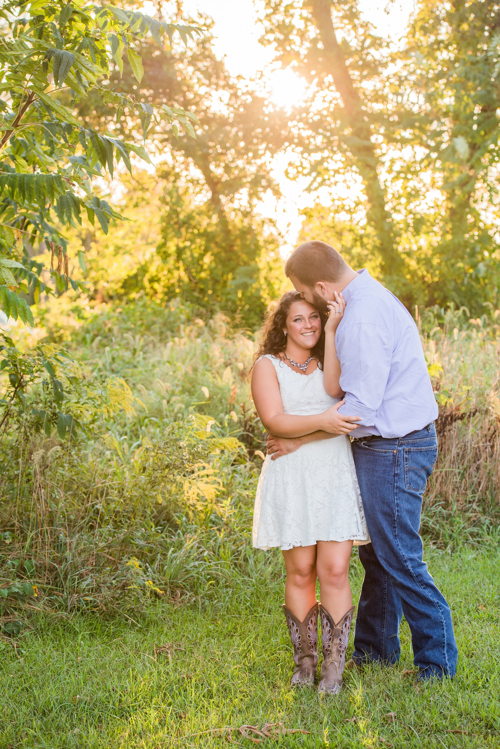NJ_Rustic_Engagement_Photography109