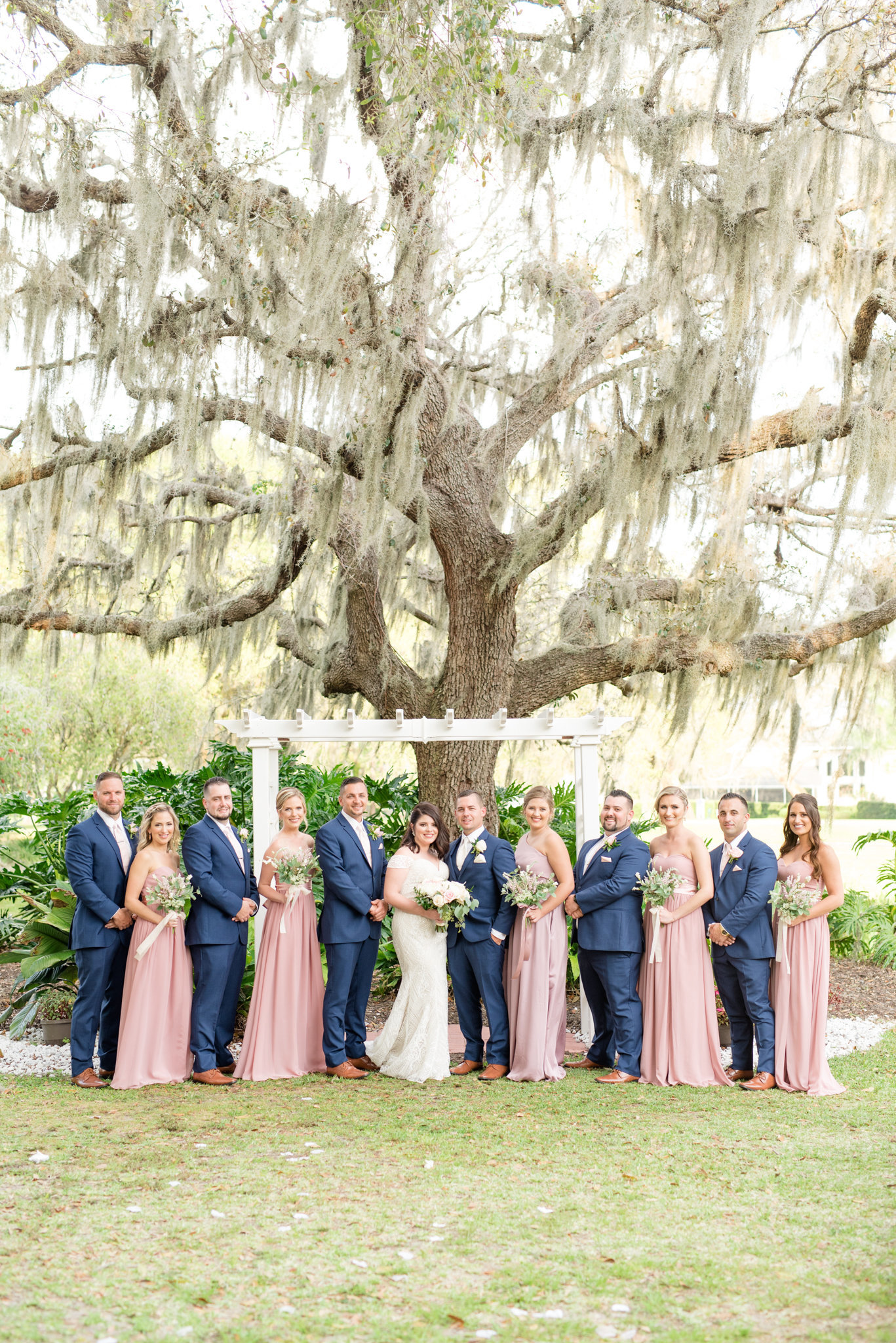 Blush-and-Navy-Wedding-Photography 0062