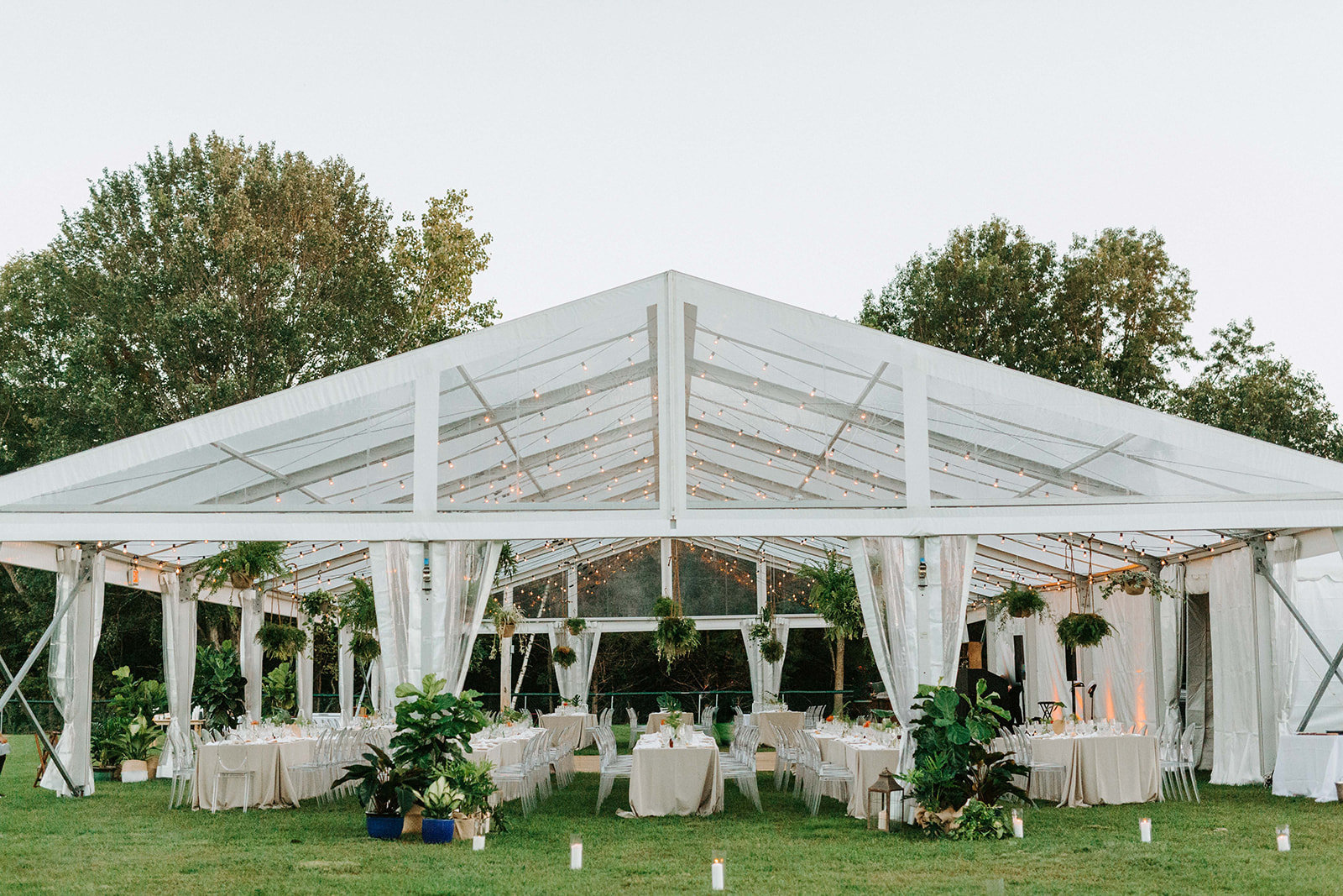 Monica-Relyea-Events-Hyde-Photography-Camp-Scatico-Wedding-Upstate-New-York-NY-Hudson-Valley-Elizaville-Tivoli-Tropical-Clear-Tent-Outdoor-NYC-Planner-Fall-Jewish-608