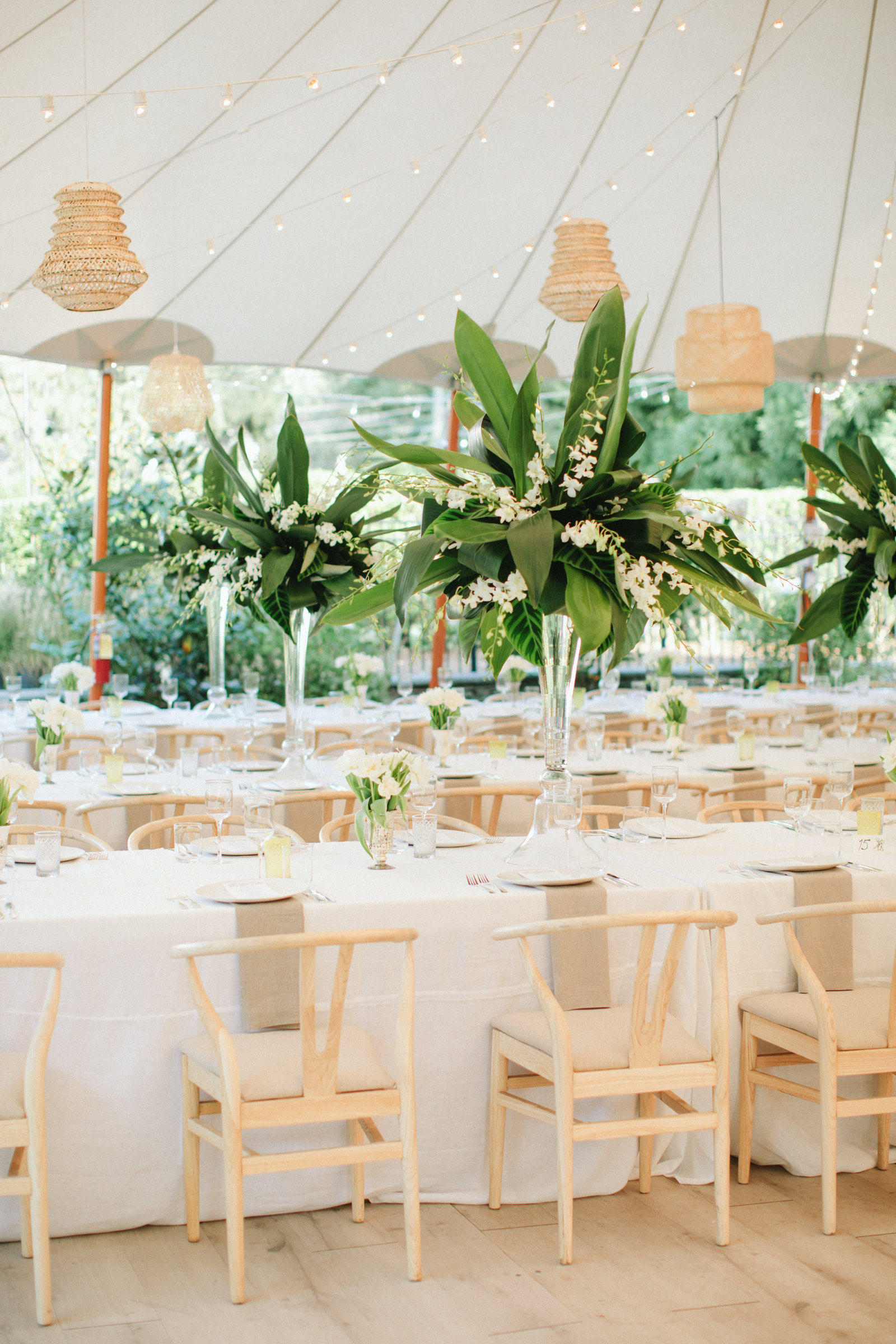 Tented Home Wedding_Boho Wedding_Darien_Connecticut_101