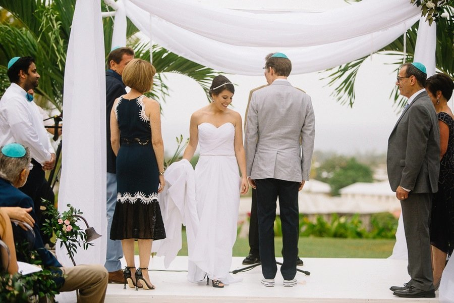 barbados_wedding_planner_plantation_wedding_0092