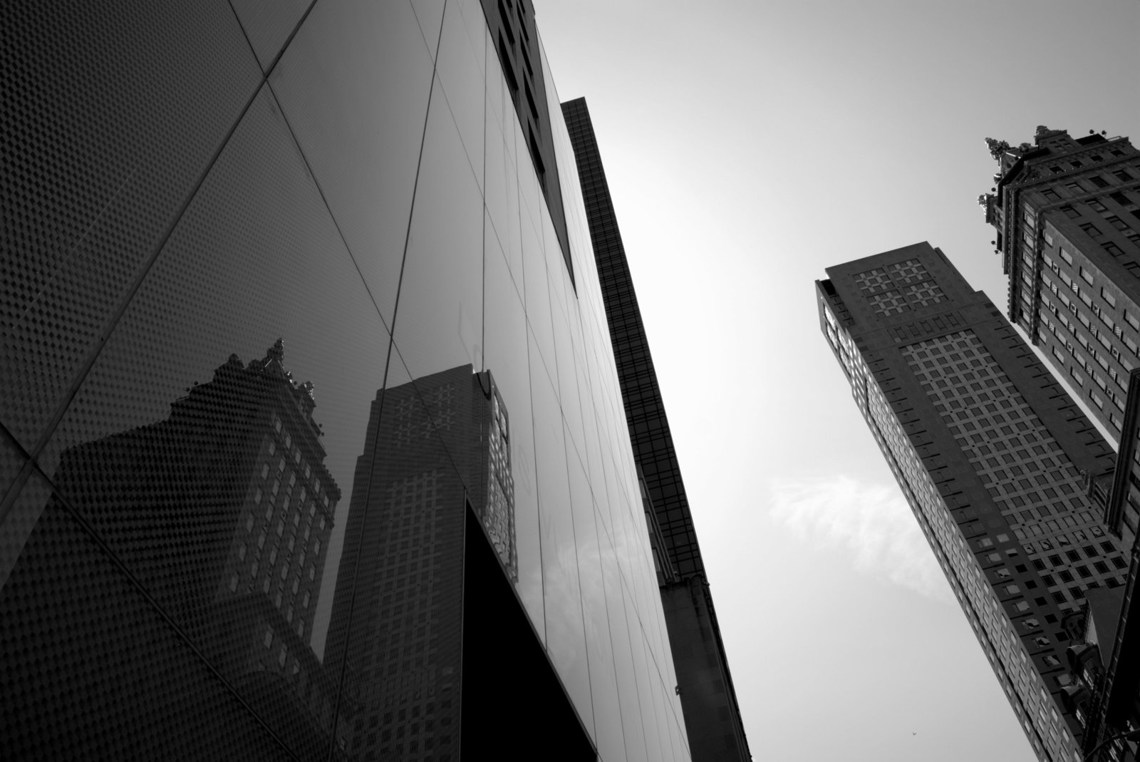 architecture-black-and-white-buildings-264594