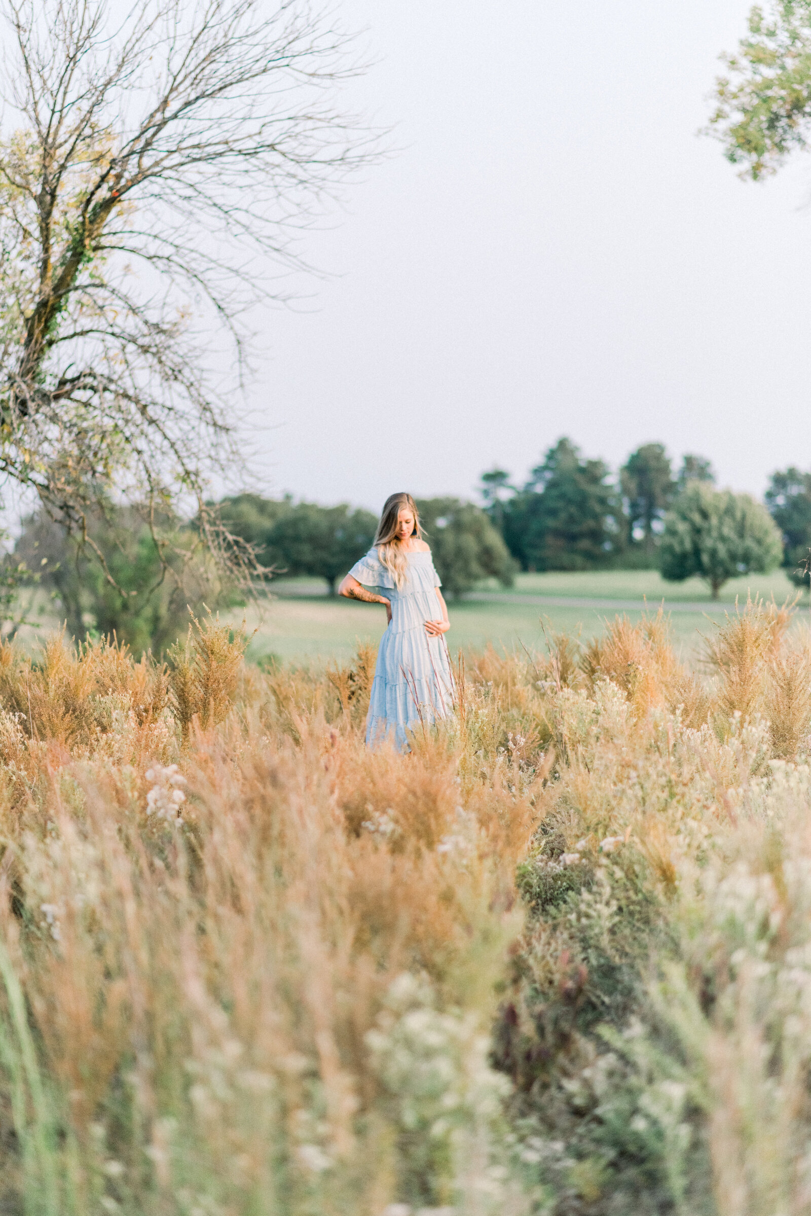 Sunrise_Maternity_Shawnee_Mission_Park_Kansas_City_Ashley2020-12