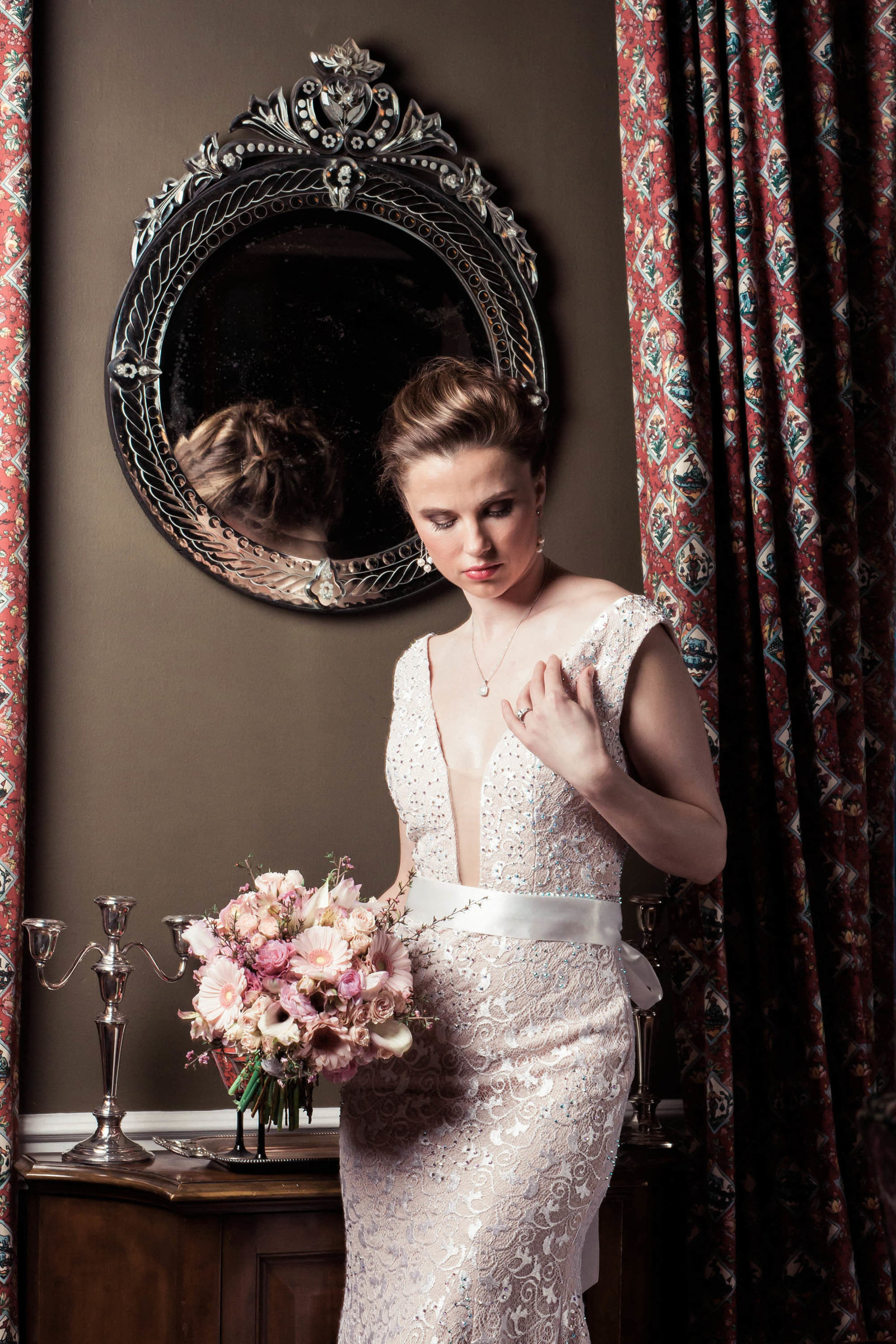 jovani-sweetwater-farm-winery-philadelphia-fashion-delaware-main-line-today-magazine-bridal-editorial-photography-kate-timbers244