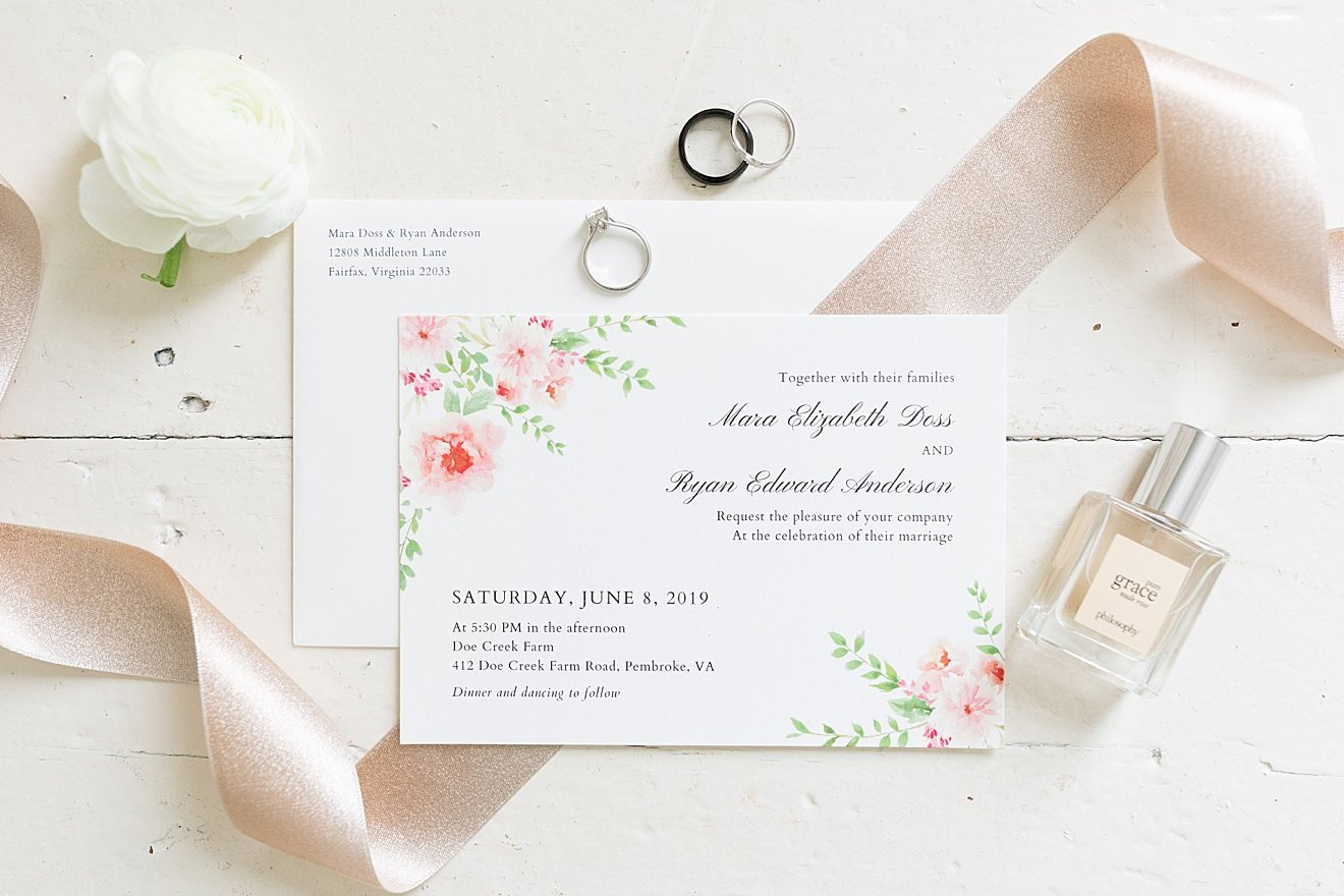 wedding-invitation-suite_0001