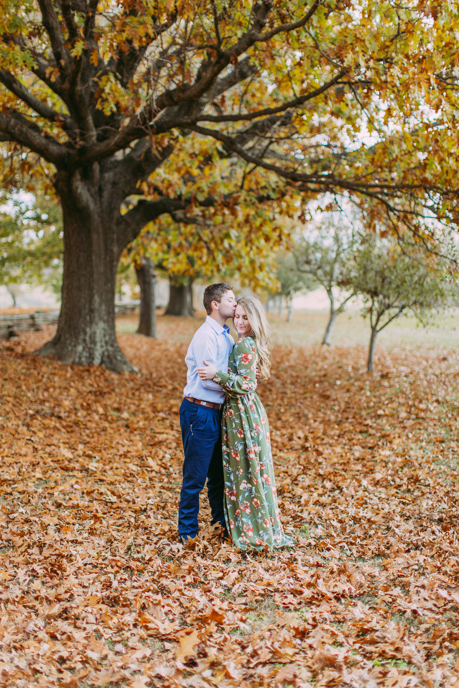 fayetteville_wedding_photographer-67