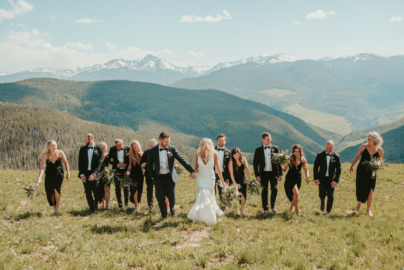 St. Vrain Wedding Photos Colorado Wedding Photographer_