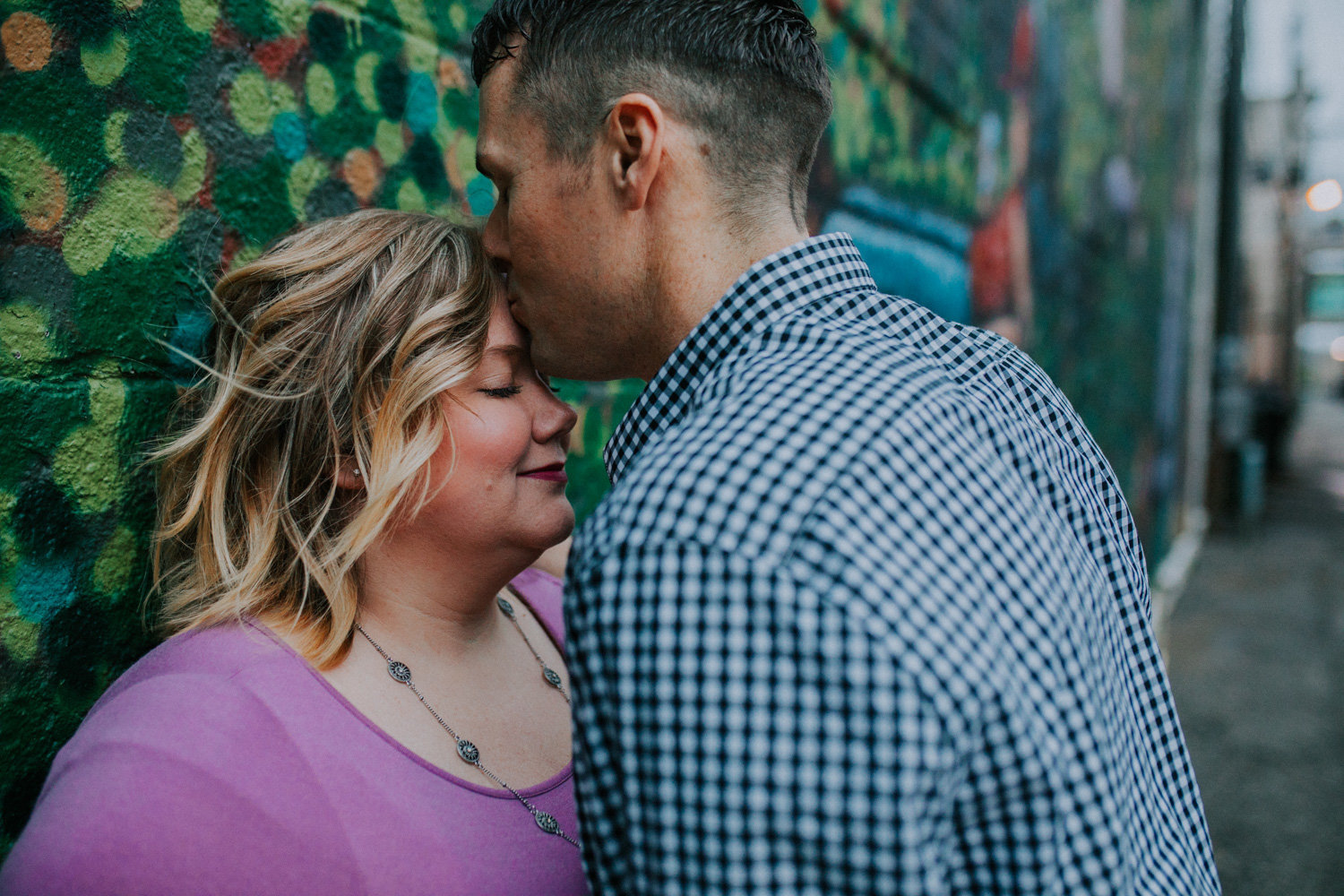 Engagement-Photographer-Lafayette-Indiana-27