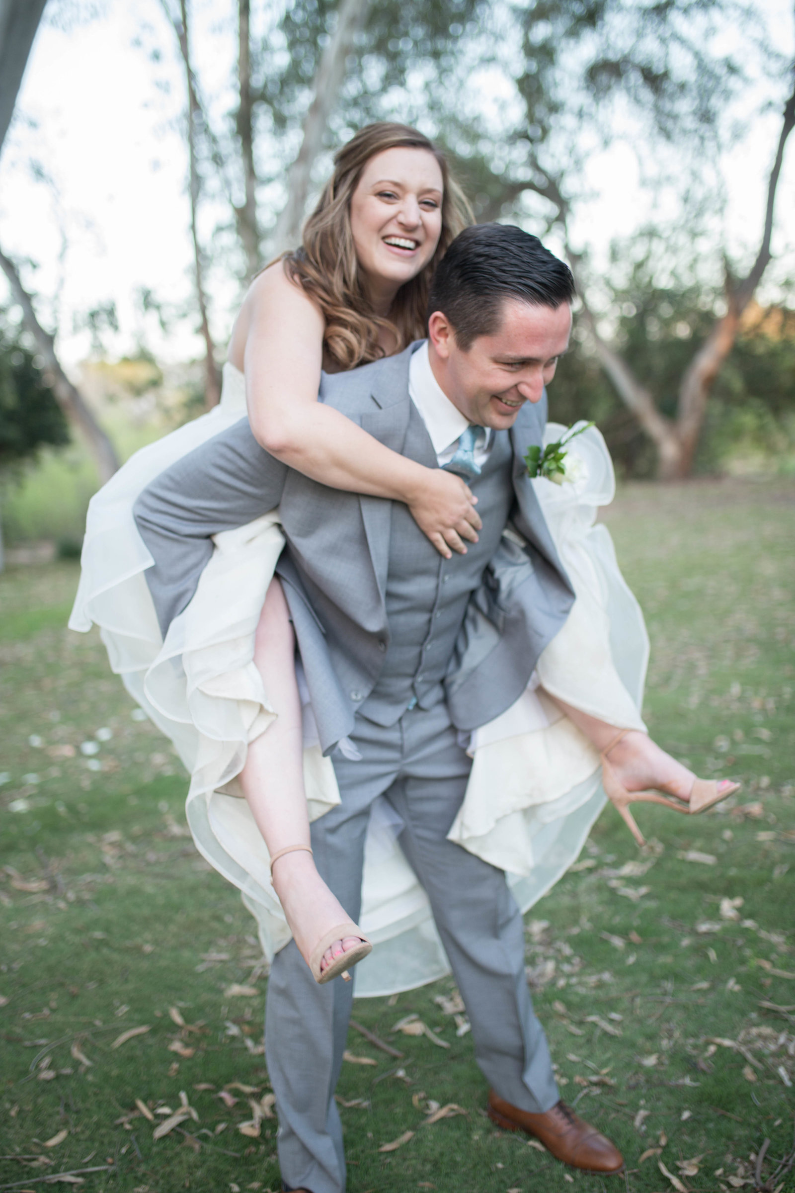 Huntington-beach-central-park-wedding-photos-by-kelly-h-photo