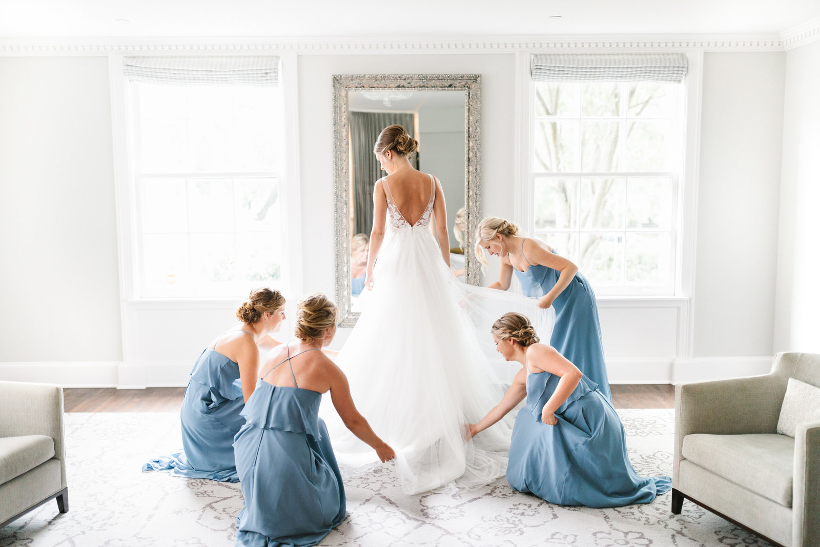 The-Blaisdell-Elegant-Minneapolis-Summer-Mansion-Wedding