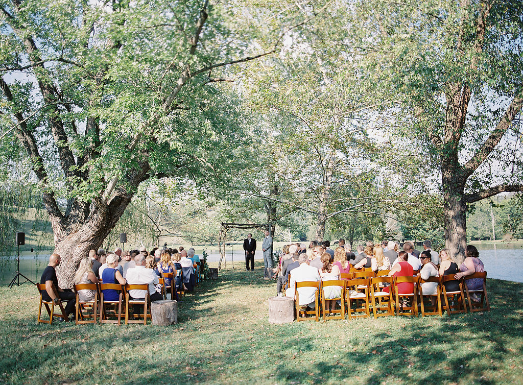 SawyerBaird_CM_ceremony