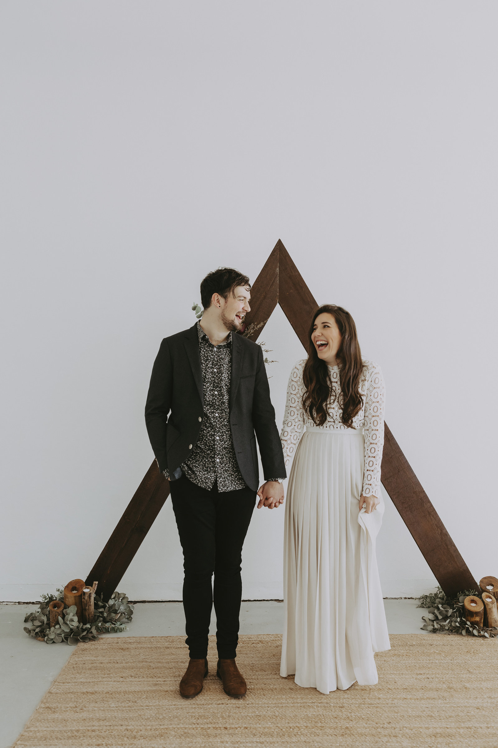 athena-and-camron-sydney-wedding-boho-romance-james-simmons-photography-christian-couple-goals22