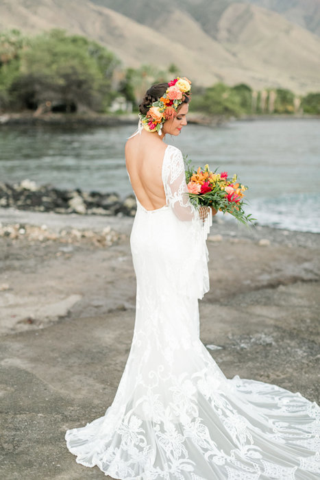 W0518_Dugan_Olowalu-Plantation_Maui-Wedding-Photographer_Caitlin-Cathey-Photo_3096