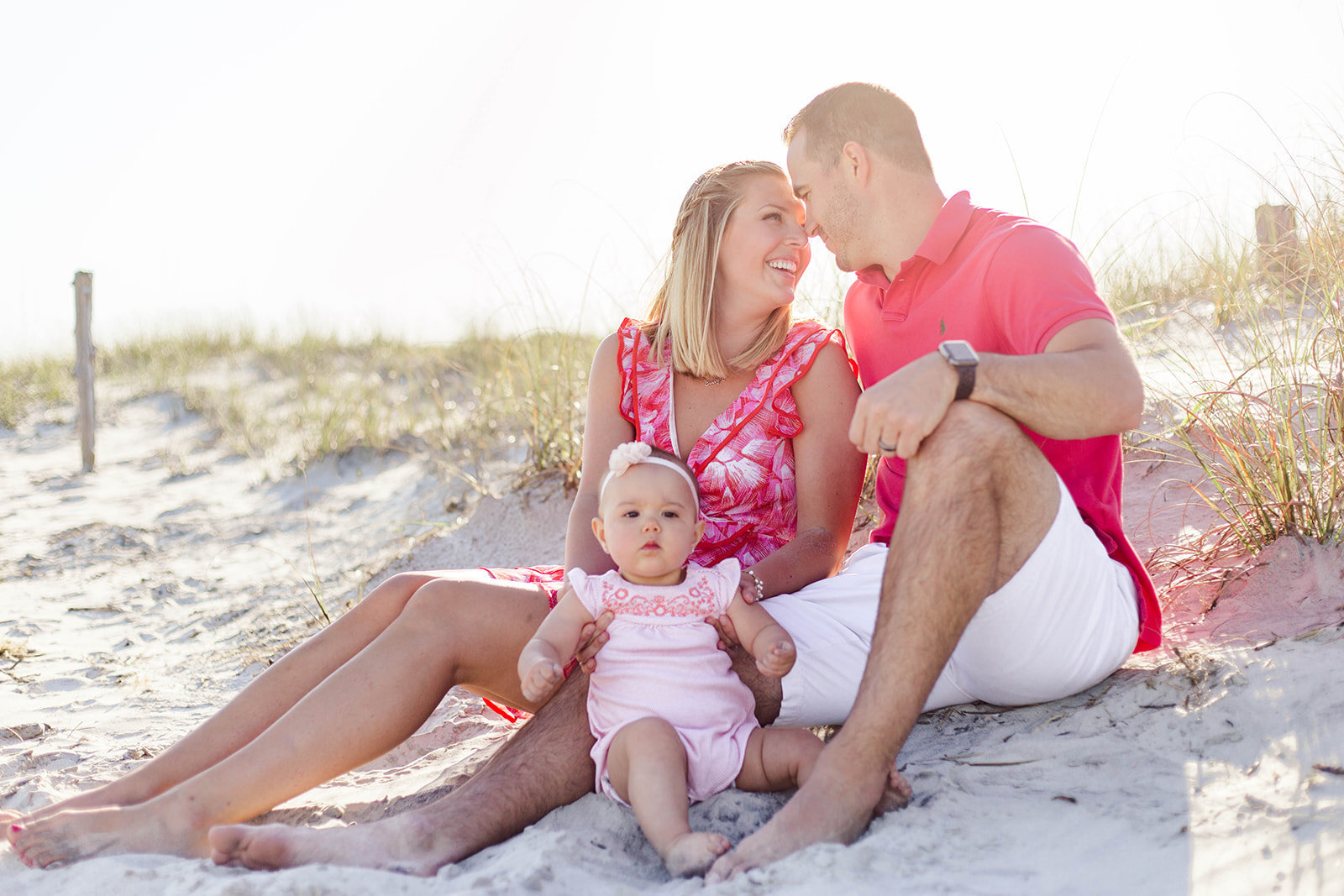 Family-session-Surfside-beach-south-carolina-19