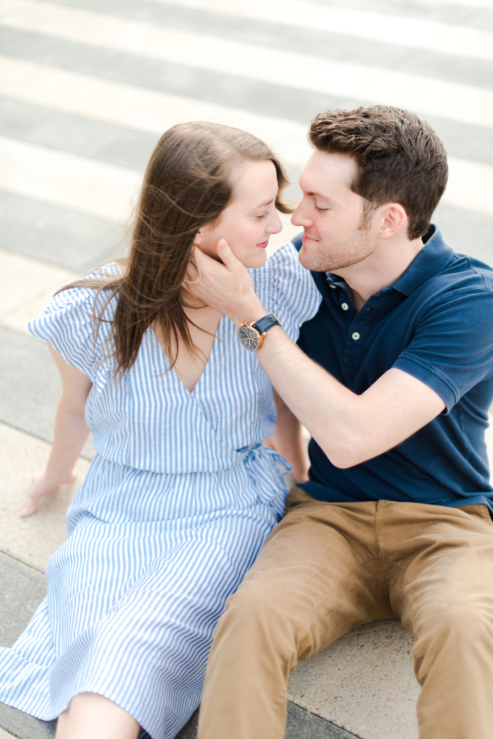 Downtown_KC_Engagement_Kirsten+Tanner-5