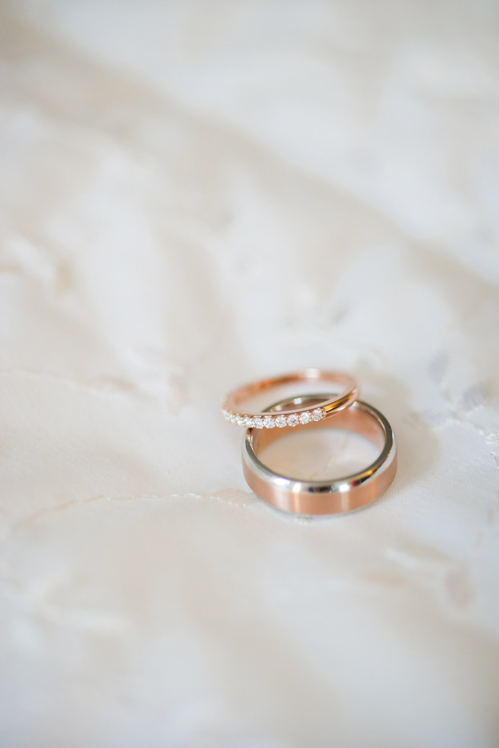 JonMaren Backyard Wedding Rings Detail_9312