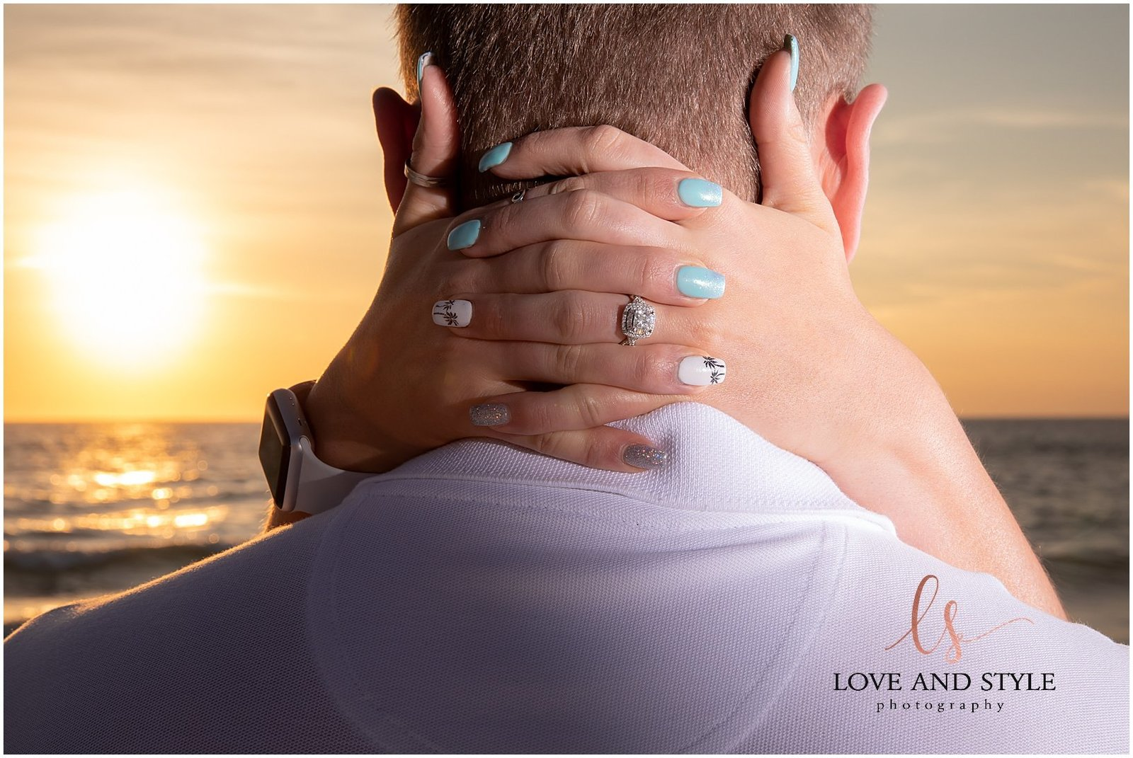 Love and Style  Photography- Maui Photographer_1390