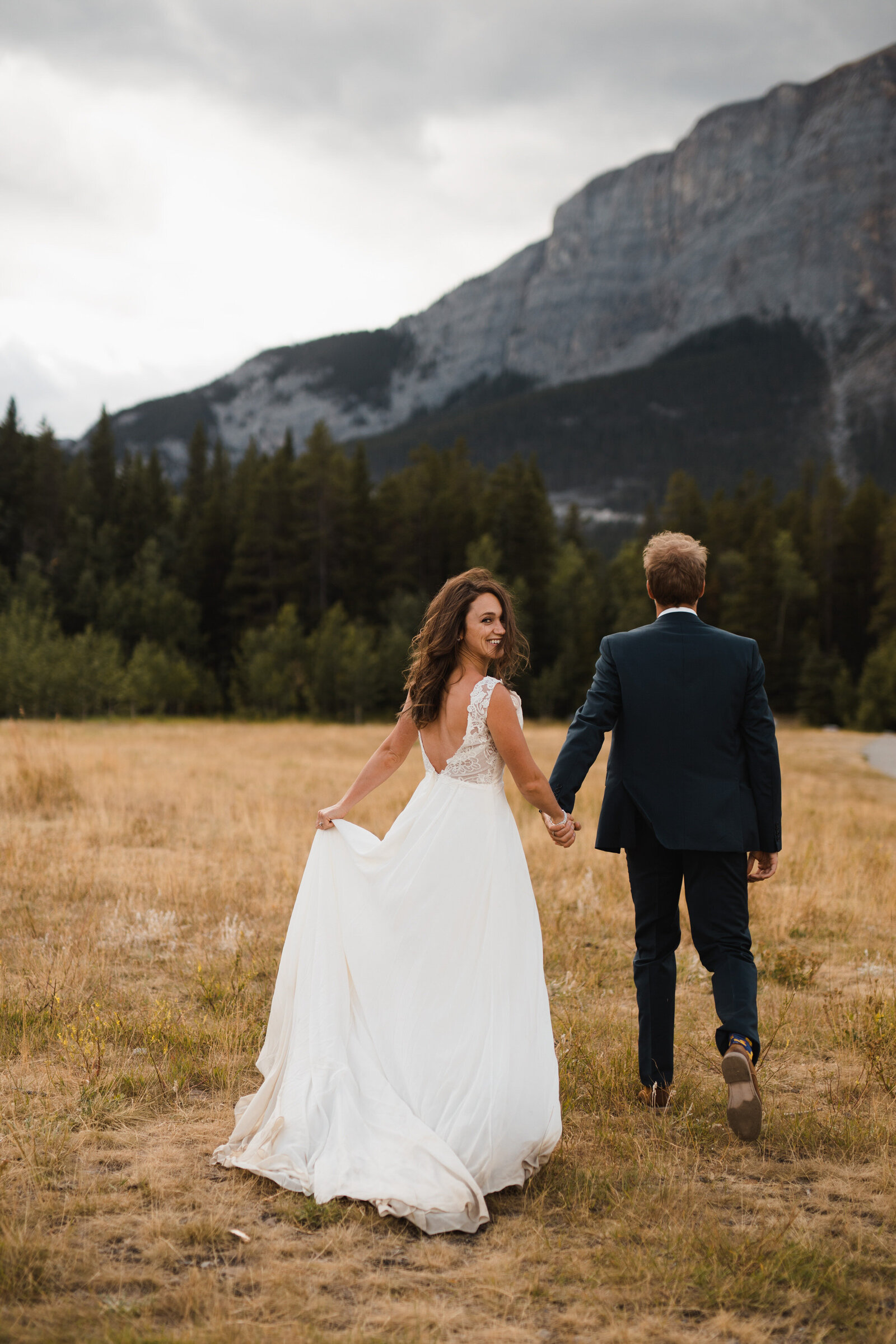 banff.wedding.photographer--350