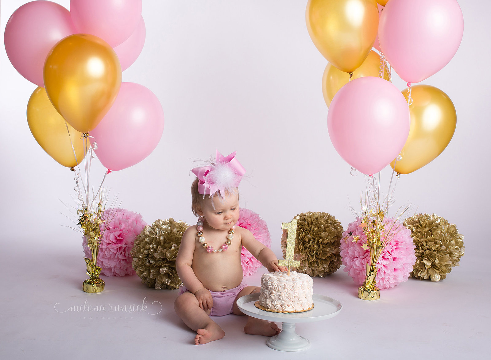 cake-smash-session-jonesboro-arkansas-melanie-runsick-photography