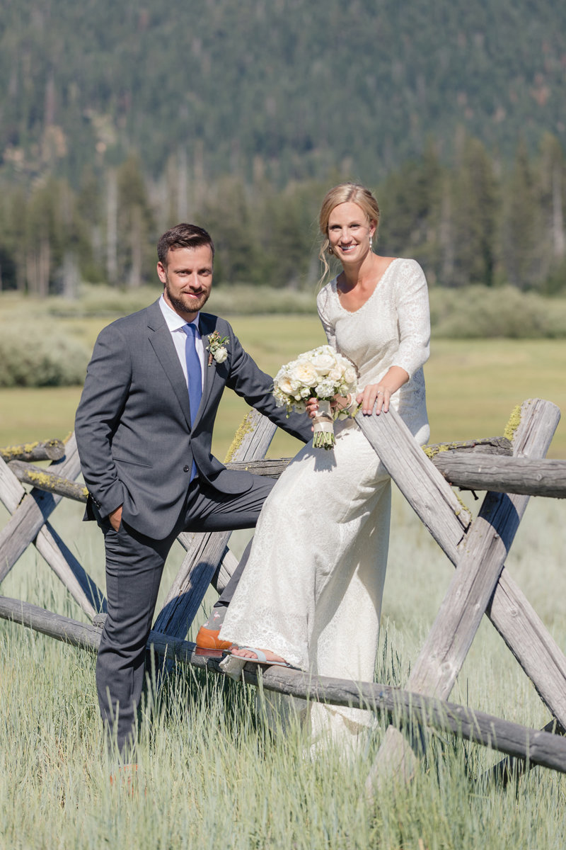 Lake-Tahoe-Wedding-Squaw-Vallery-Resort-Katya-Ryan-0064