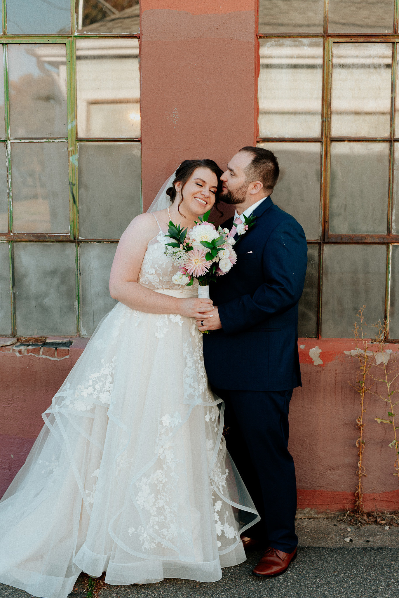 moss-denver-wedding-photographer-25