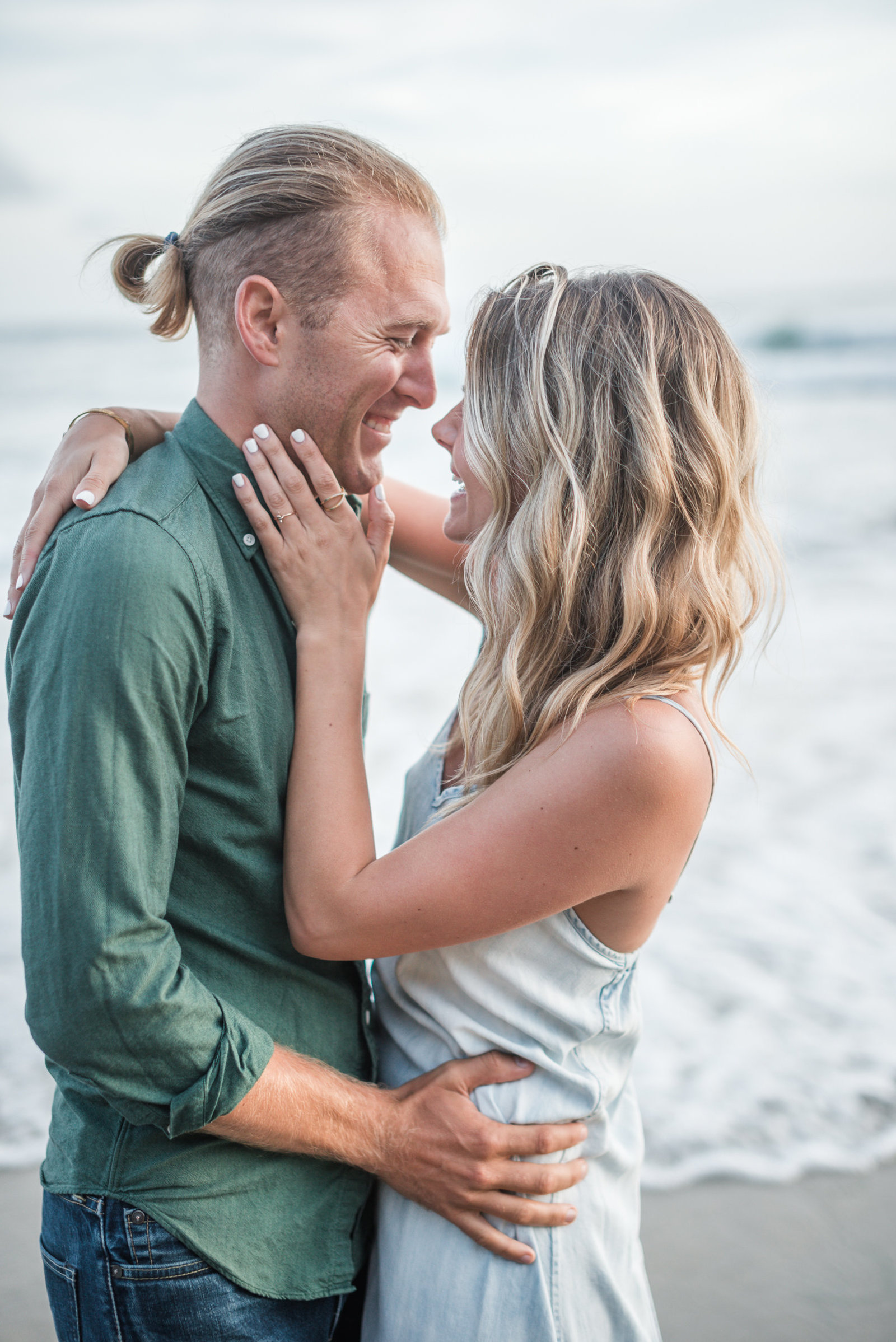 20180221-Pura-Soul-Photo-Encinitas-Engagement-Shoot-40
