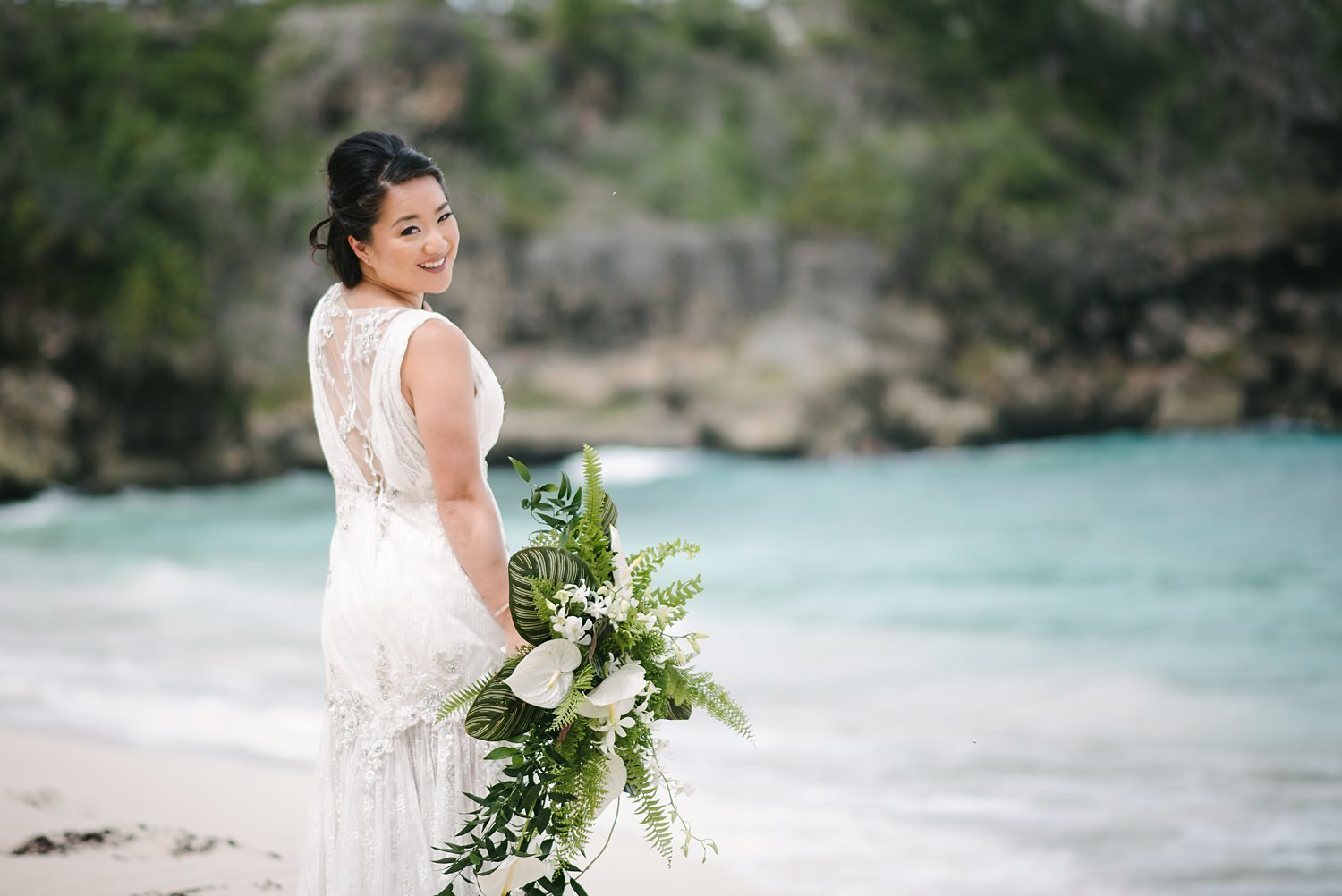 barbados_destination_wedding_villa_0024