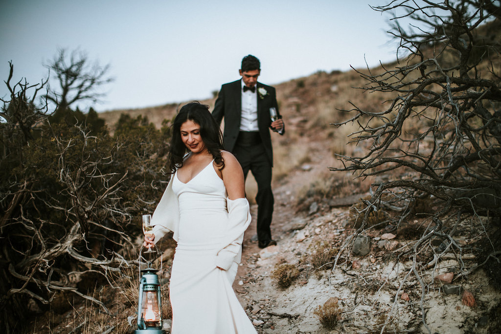 new-mexico-destination-engagement-wedding-photography-videography-adventure-130