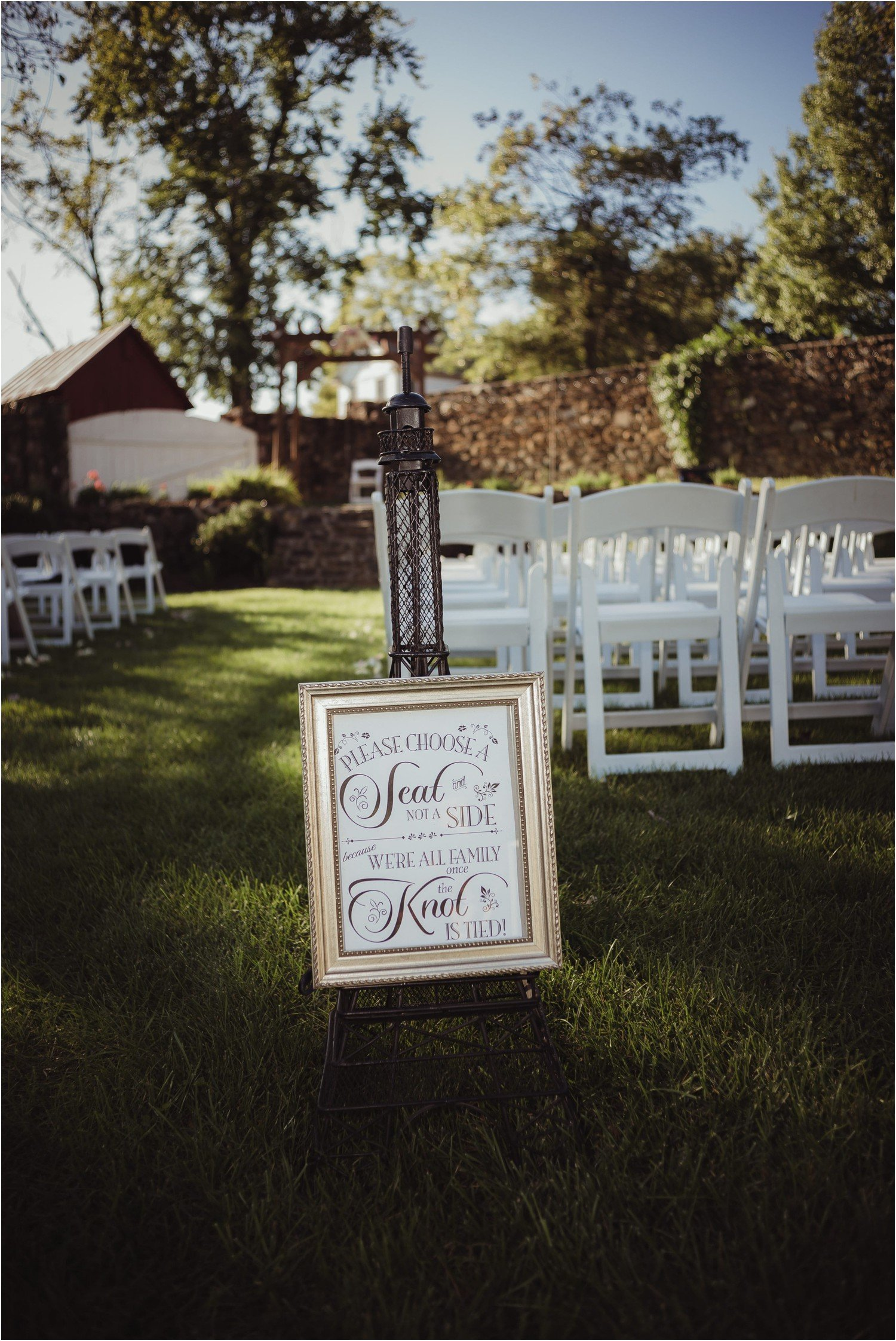 Sparkling Events Designs Wedding coordinator in Purcellville Virginia_WEB