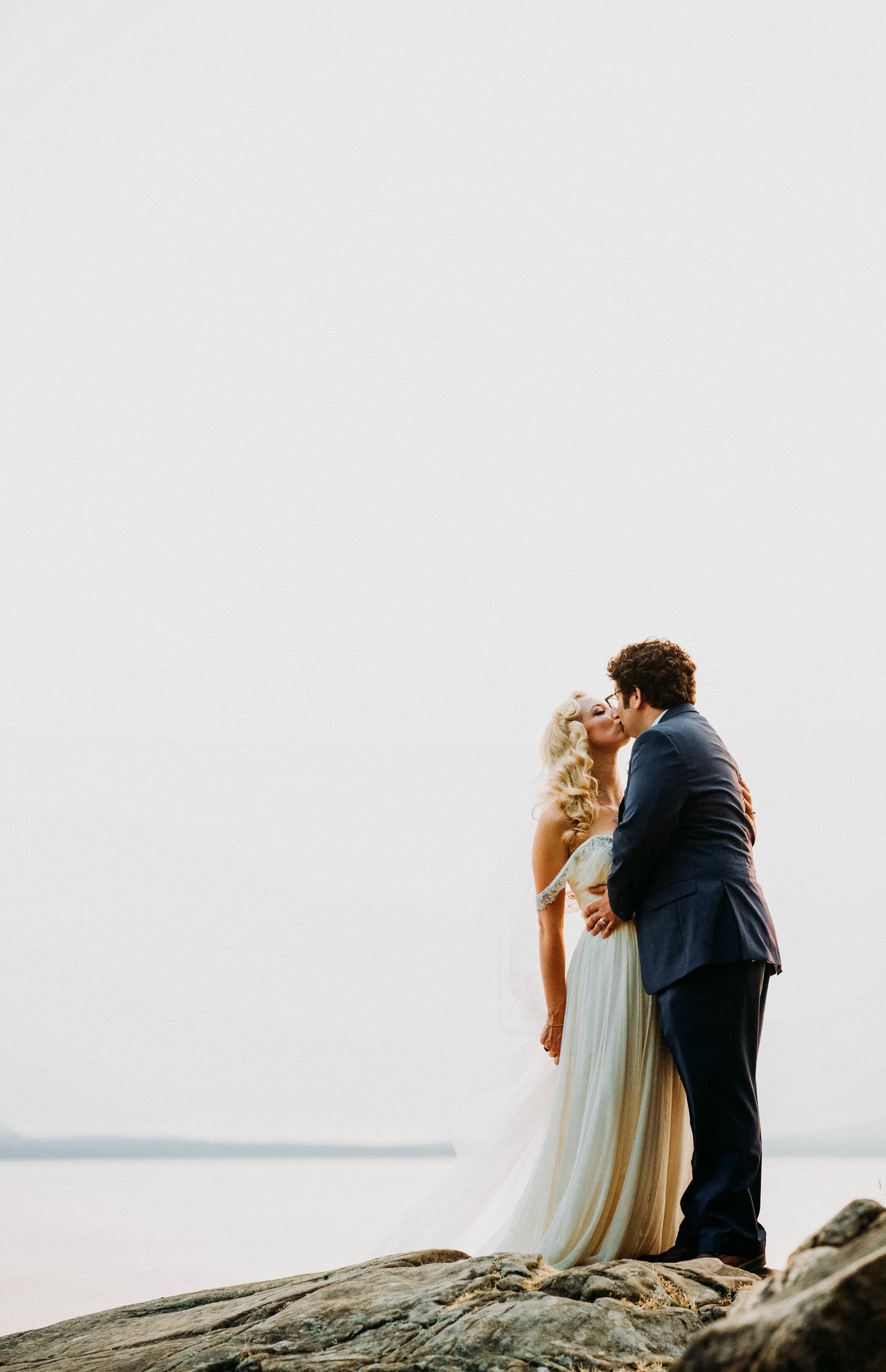 bellingham-wedding-2016-APW-H92