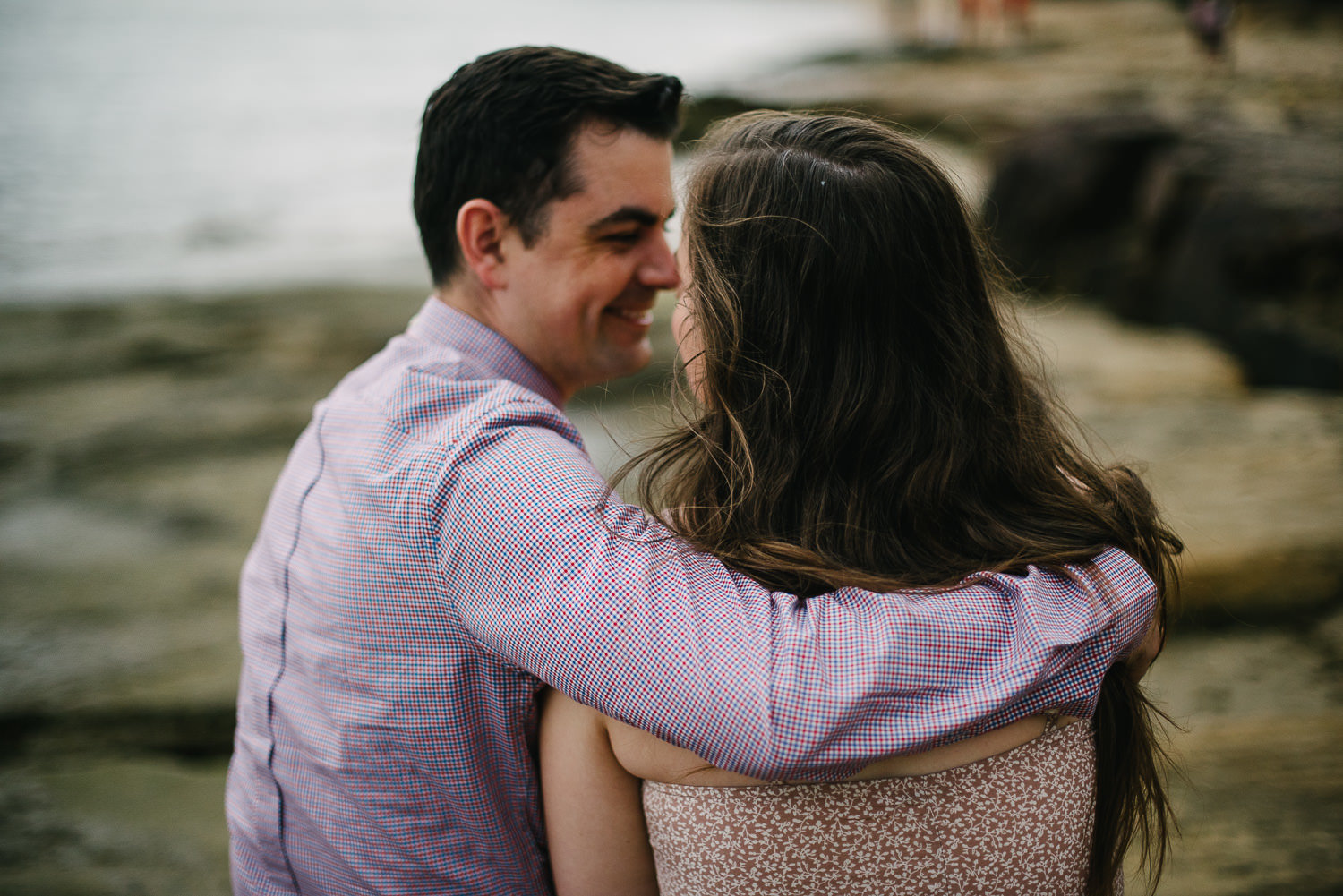 sydney engagement photographer-0909