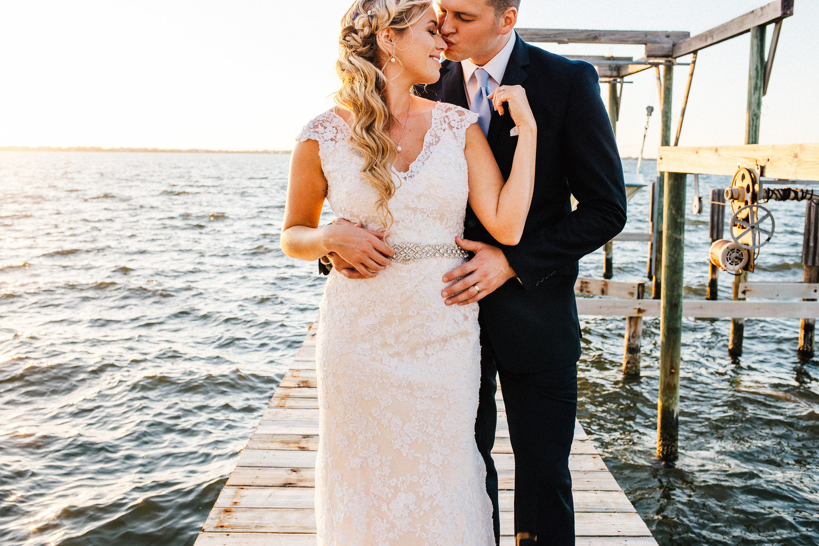 bride-groom-indian-river-fl