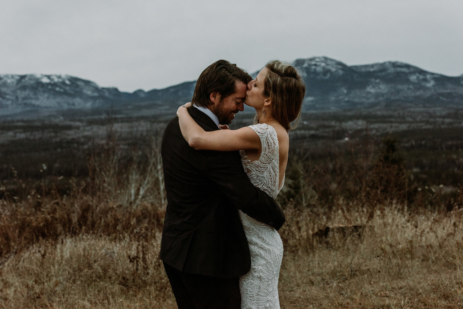 love-is-nord-photographe-mariage-elopement-québec-charlevoix-hiver-0059