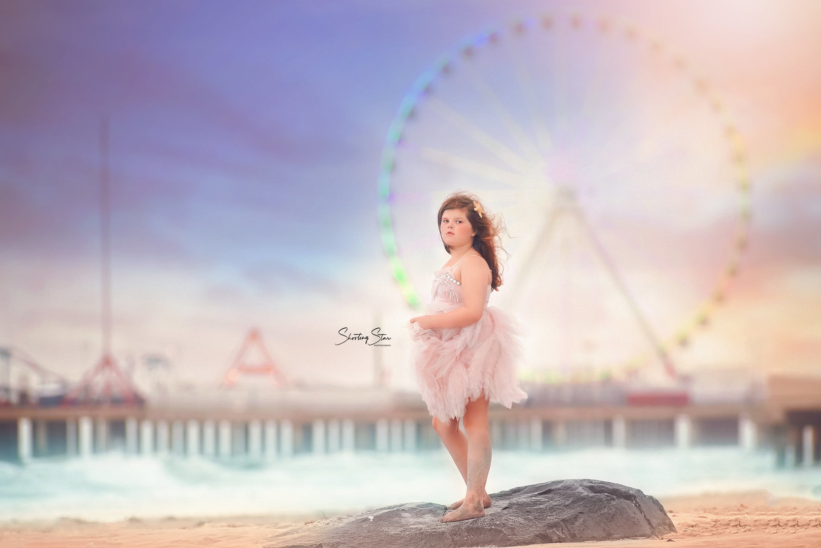 south jersey beach sessions, jersey shore photographer, ocean city new jersey photographer