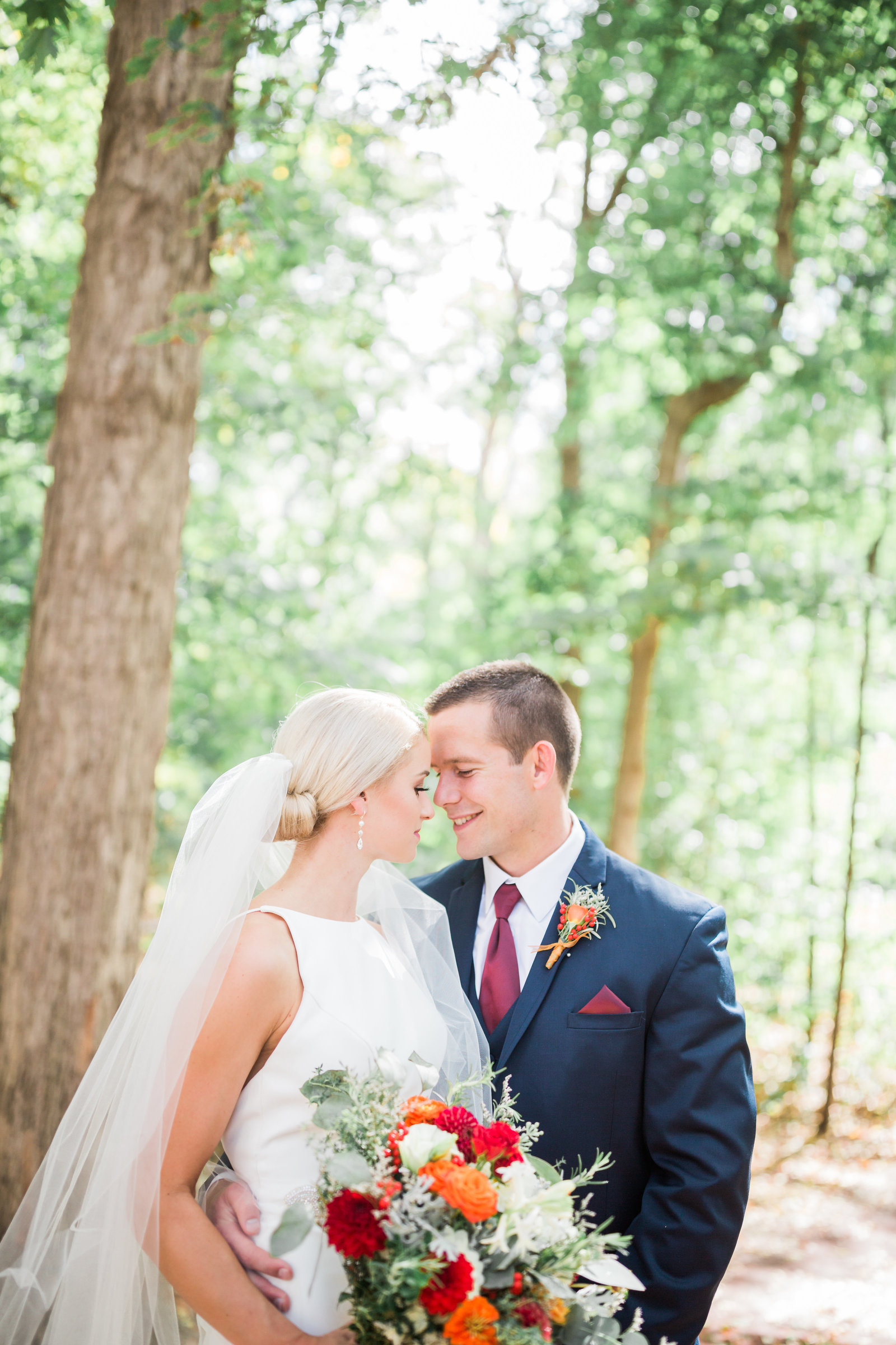 teresa schmidt photography-100014