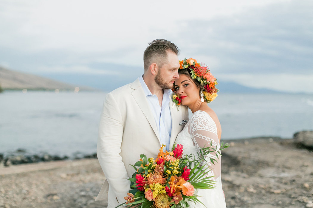 W0518_Dugan_Olowalu-Plantation_Maui-Wedding-Photographer_Caitlin-Cathey-Photo_3155
