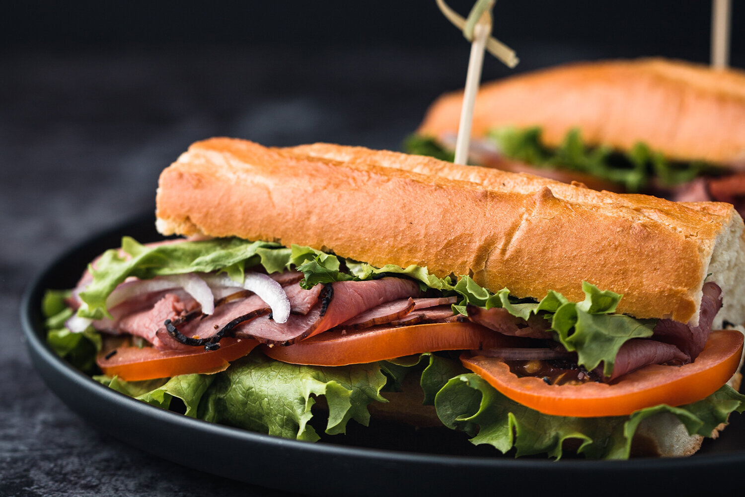 subs-and-wraps-branford-ct
