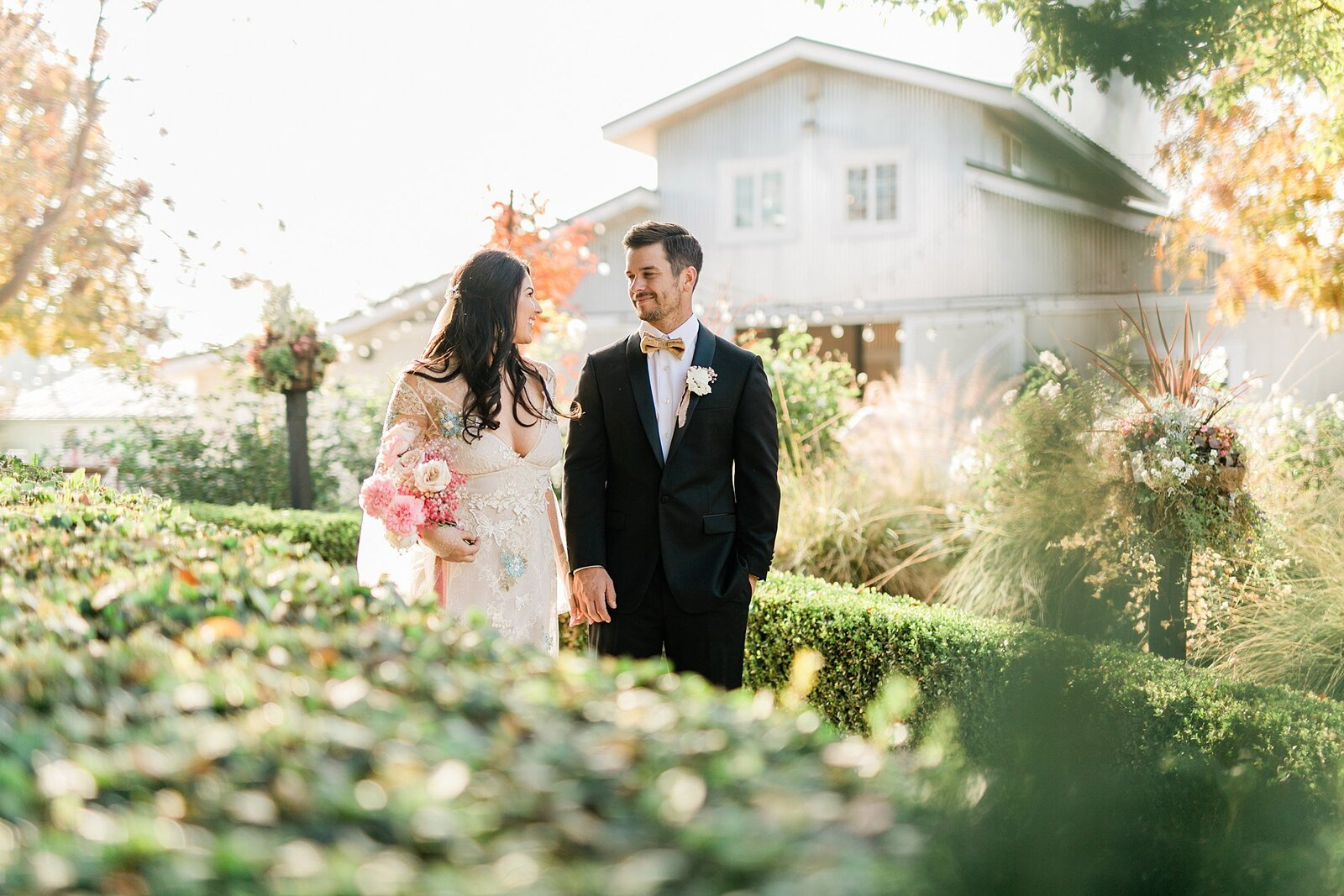 whimsie studios the gardens wedding venue in tulare_7730