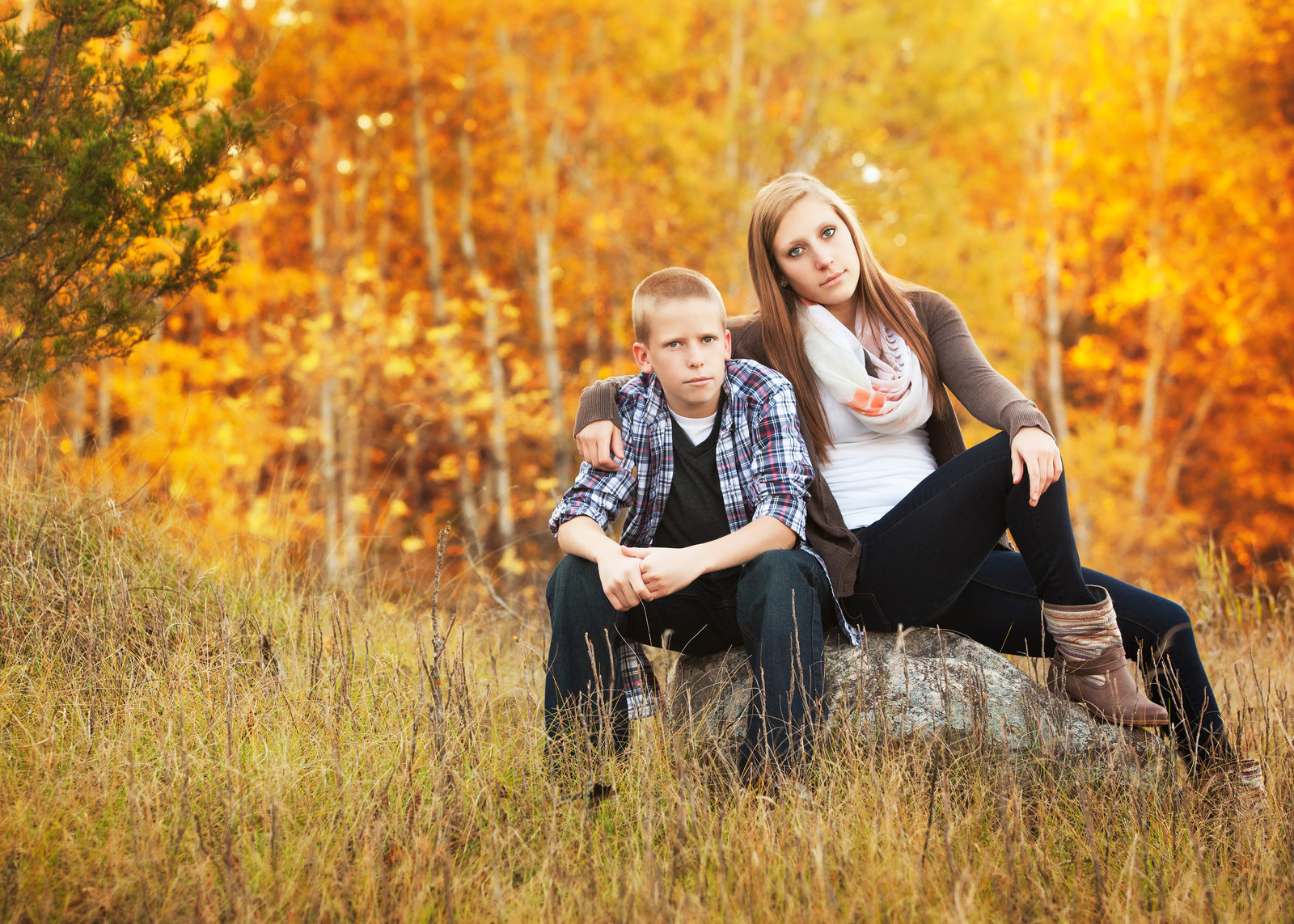 Minnesota-Family-Photographer-Twin-Cities-Family-Photos_1598