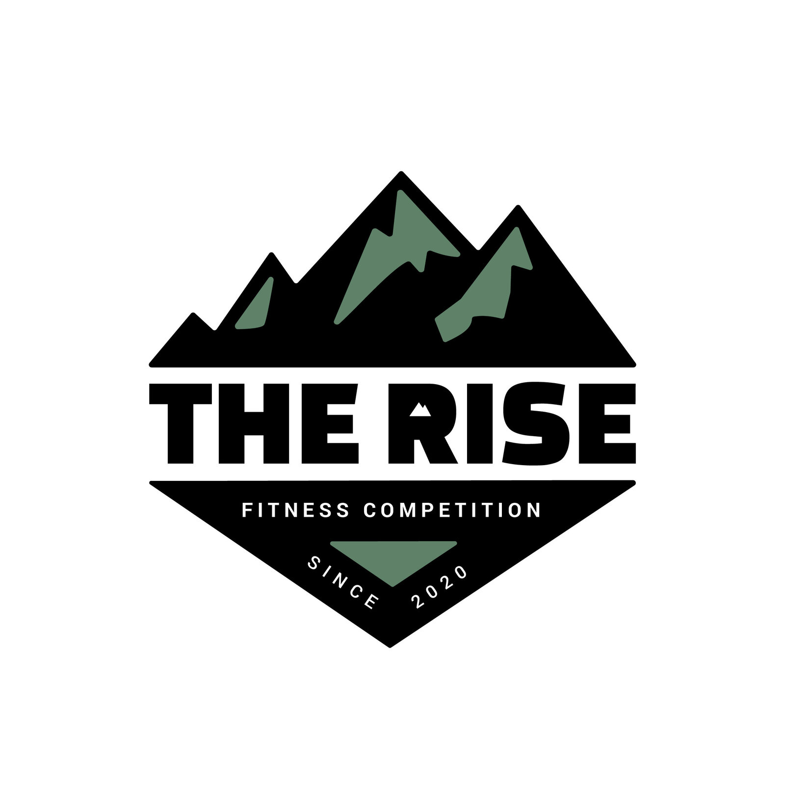 The Rise - Logo_Logo_rgb