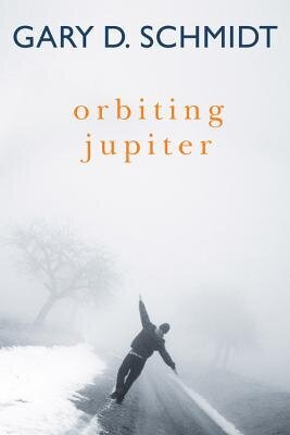 orbitingjupiter
