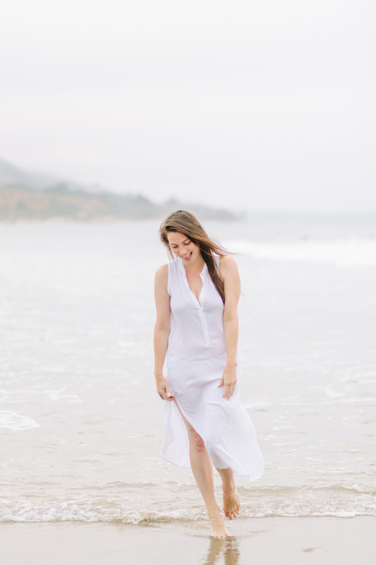 El Leo Carrillo Beach Malibu Angelika Johns Photography-3329