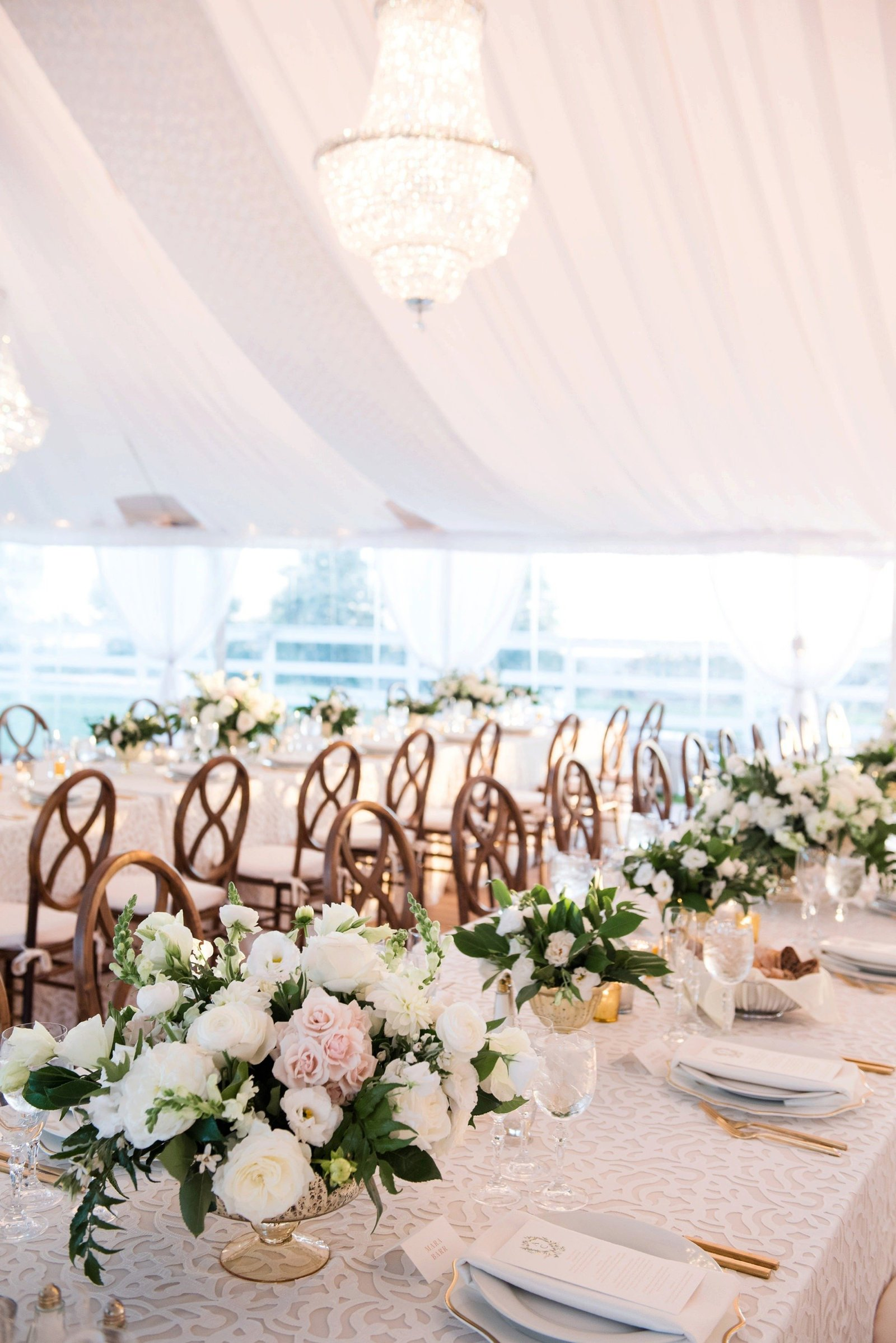 tented_home_wedding_ct_washington_0216