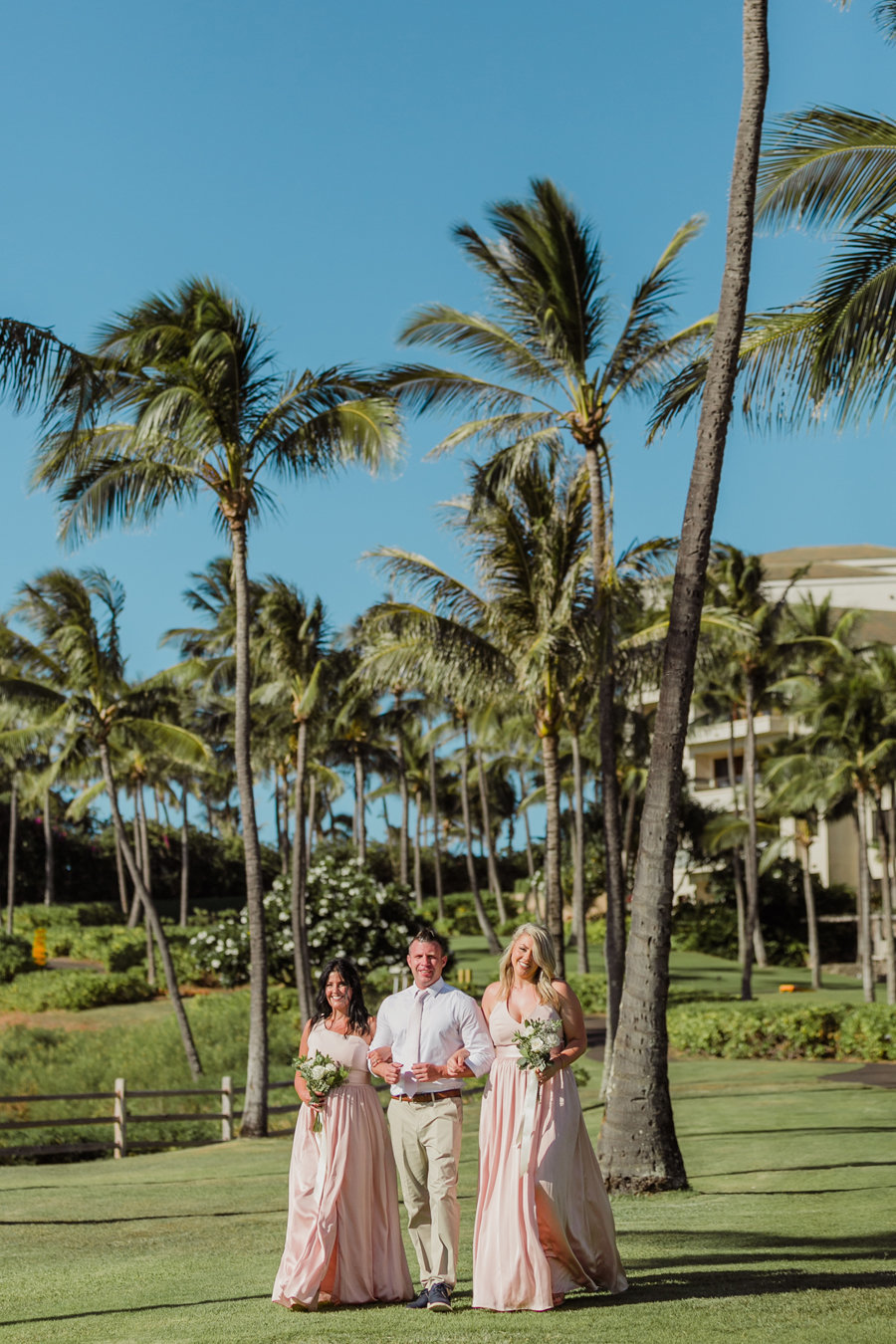 The-Ritz-Carlton-Kapalua-Maui-Wedding-Caitlin-Cathey-Photo-017