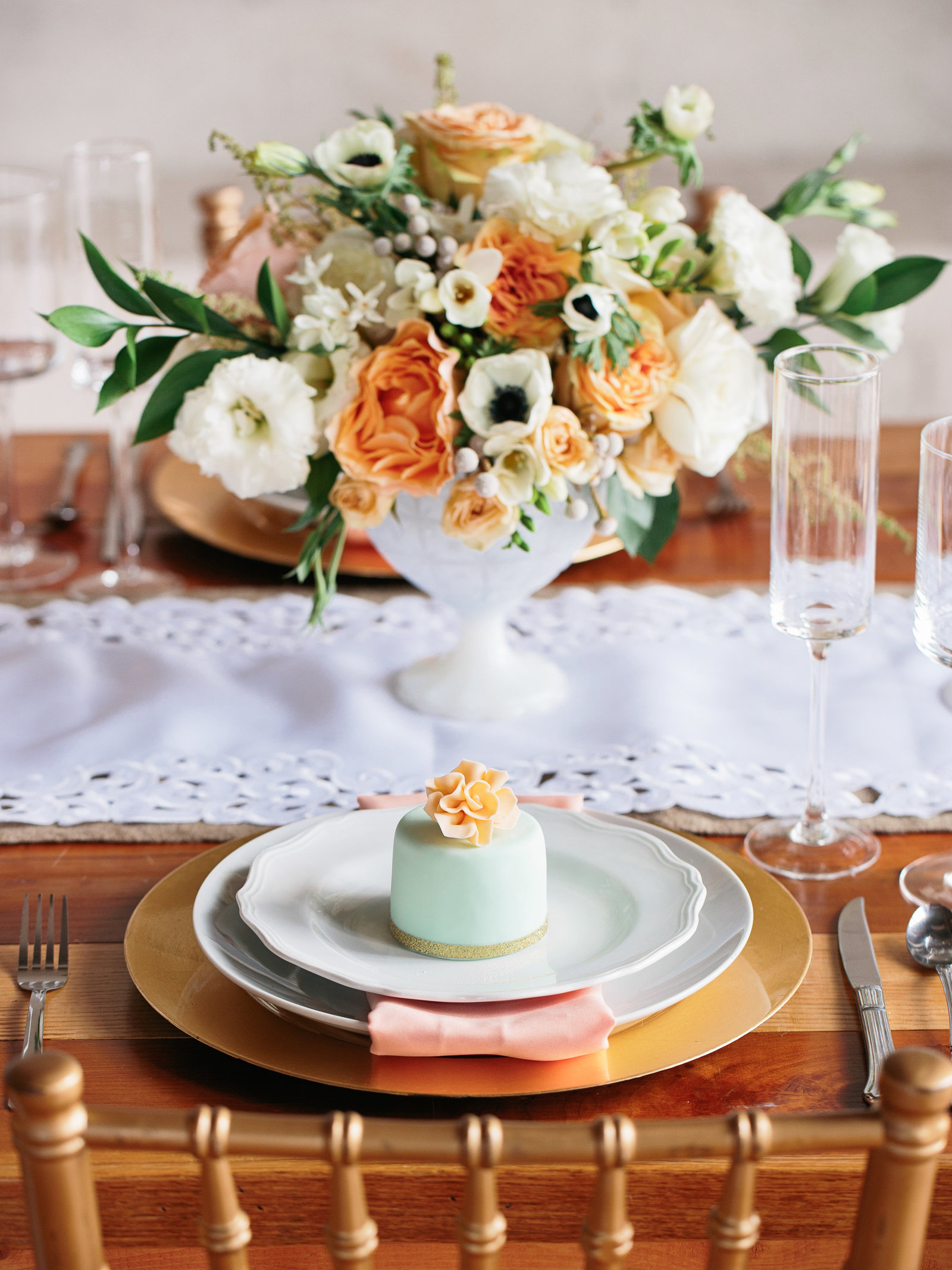 delaware wedding planner, elevee and co-1